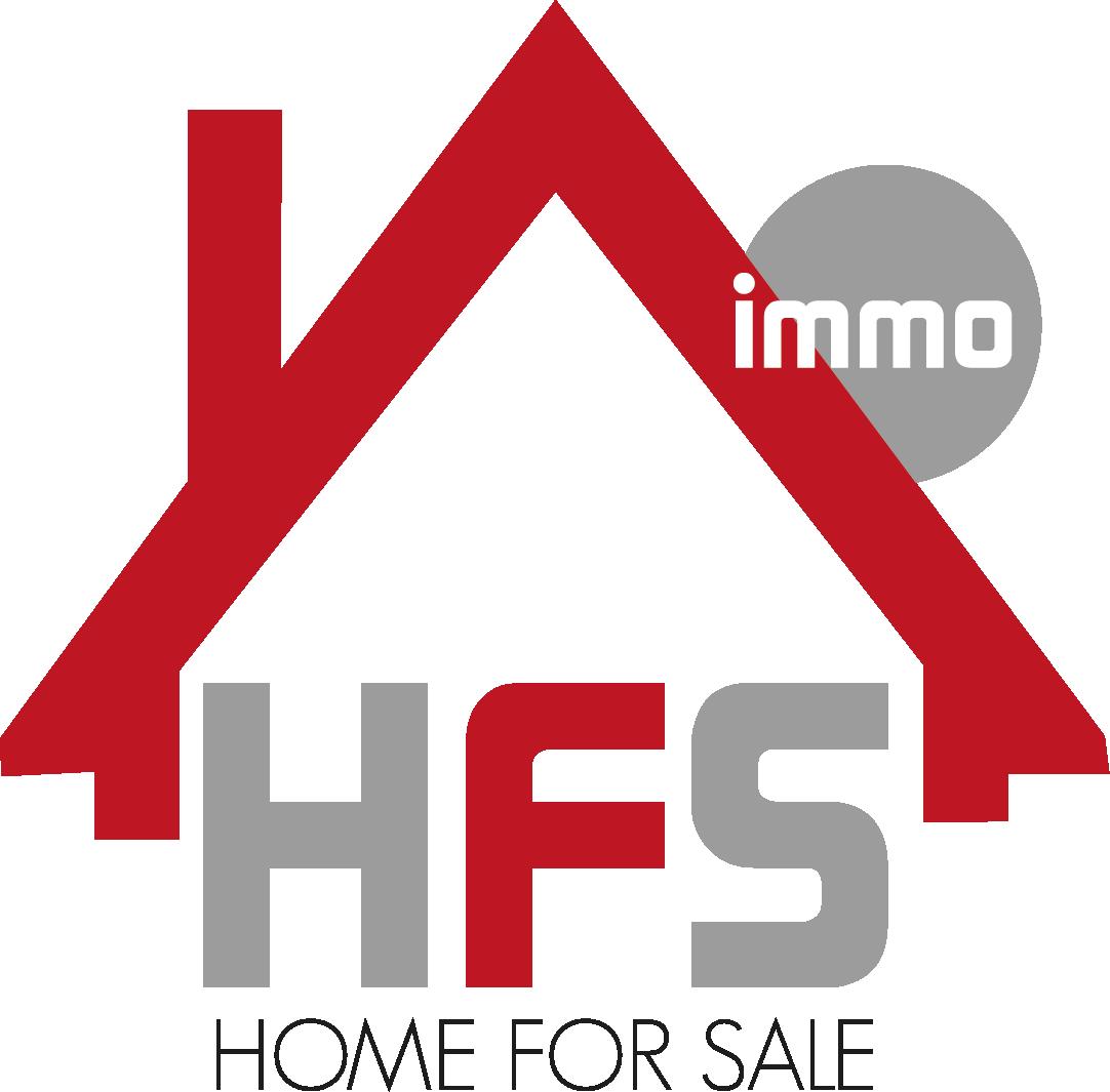 HFS-Logo