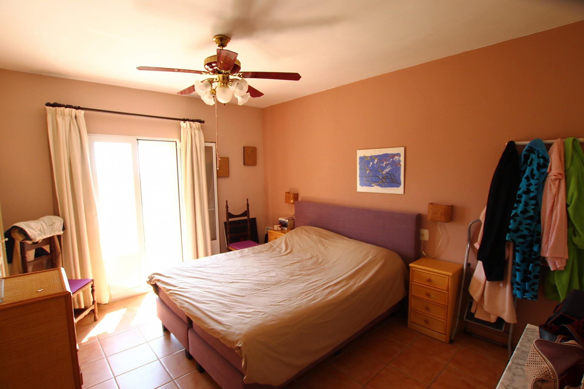 w_slaapkamer-2-1.jpg