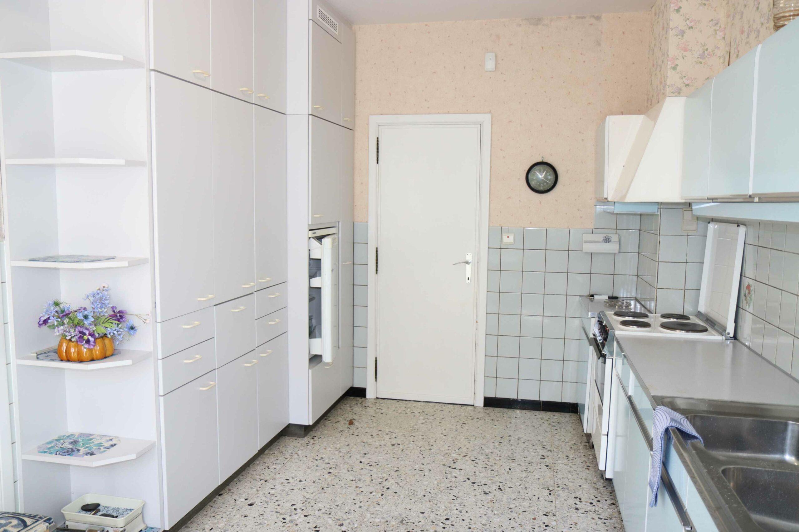 2 keuken 2