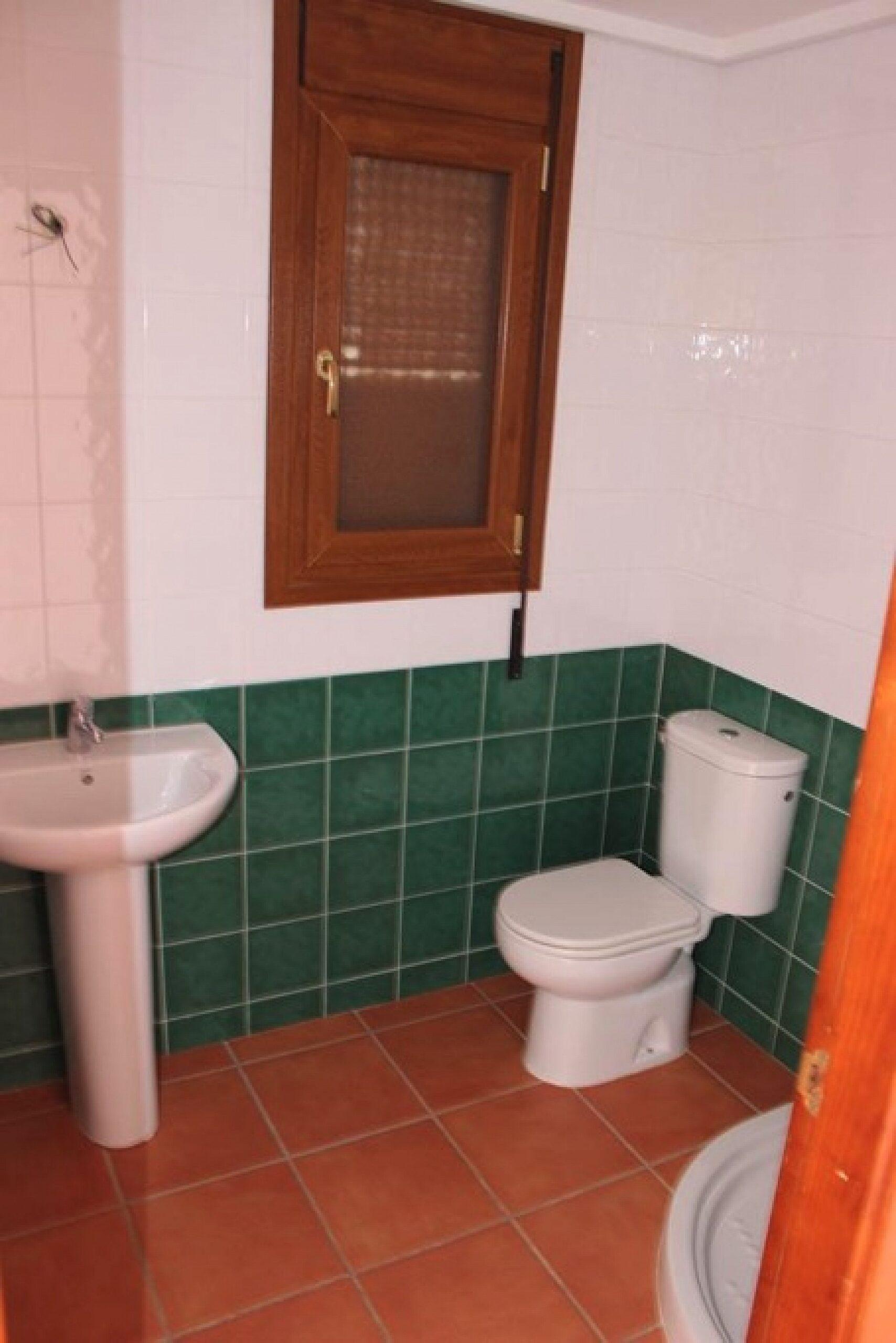 w_solvillas.sooprema-propiedades_5f6b5757739a6-source-2.jpg