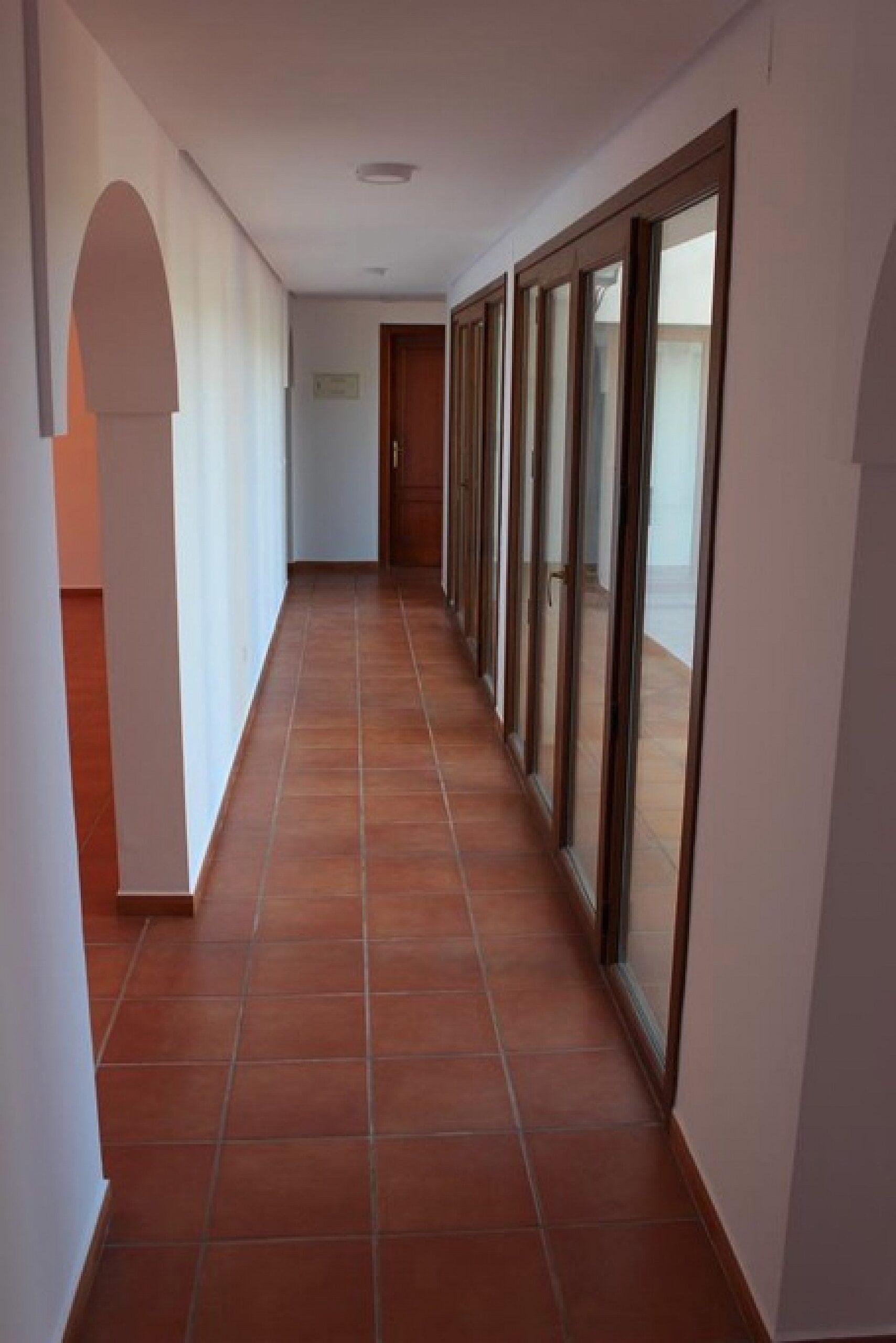 w_solvillas.sooprema-propiedades_5f6b575858bf6-source-2.jpg