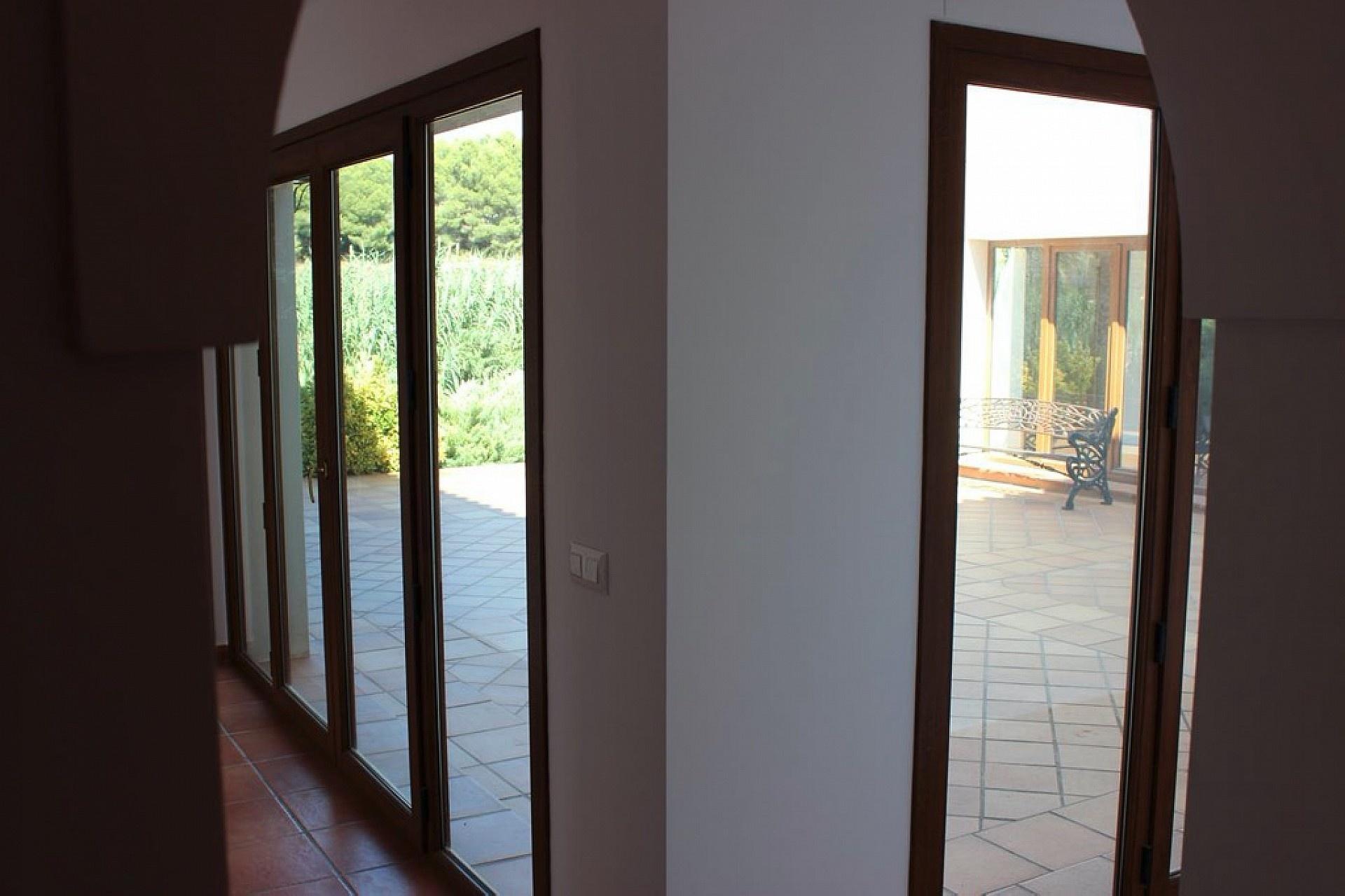 w_solvillas.sooprema-propiedades_5f6b575cc00f8-source-2.jpg