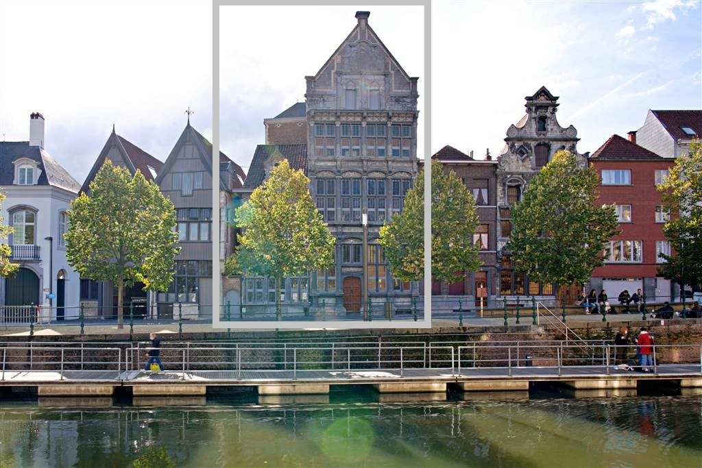 1 kader_C_W_Mechelen_Zoutwerf_5_116