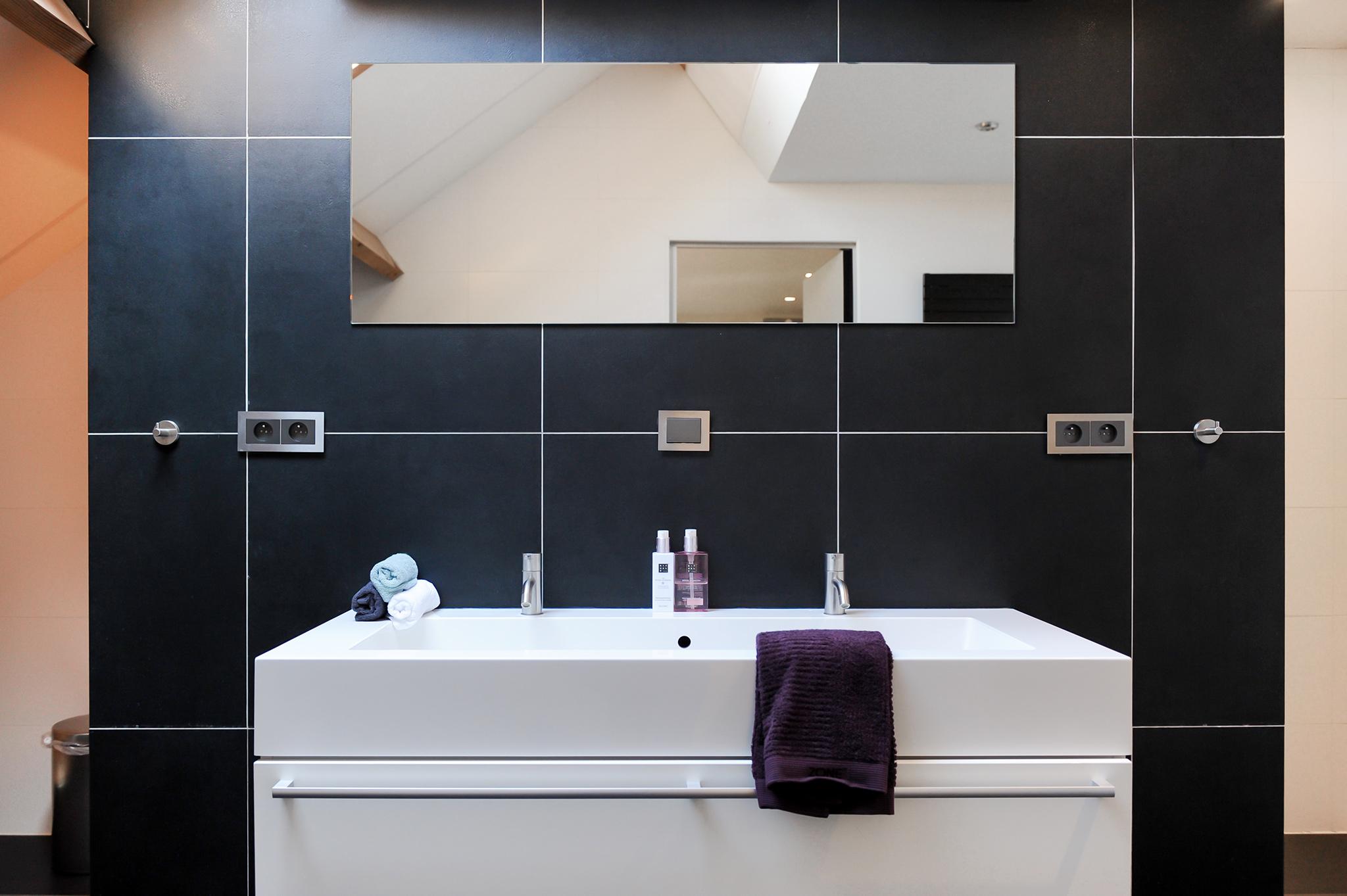 6 badkamer 2