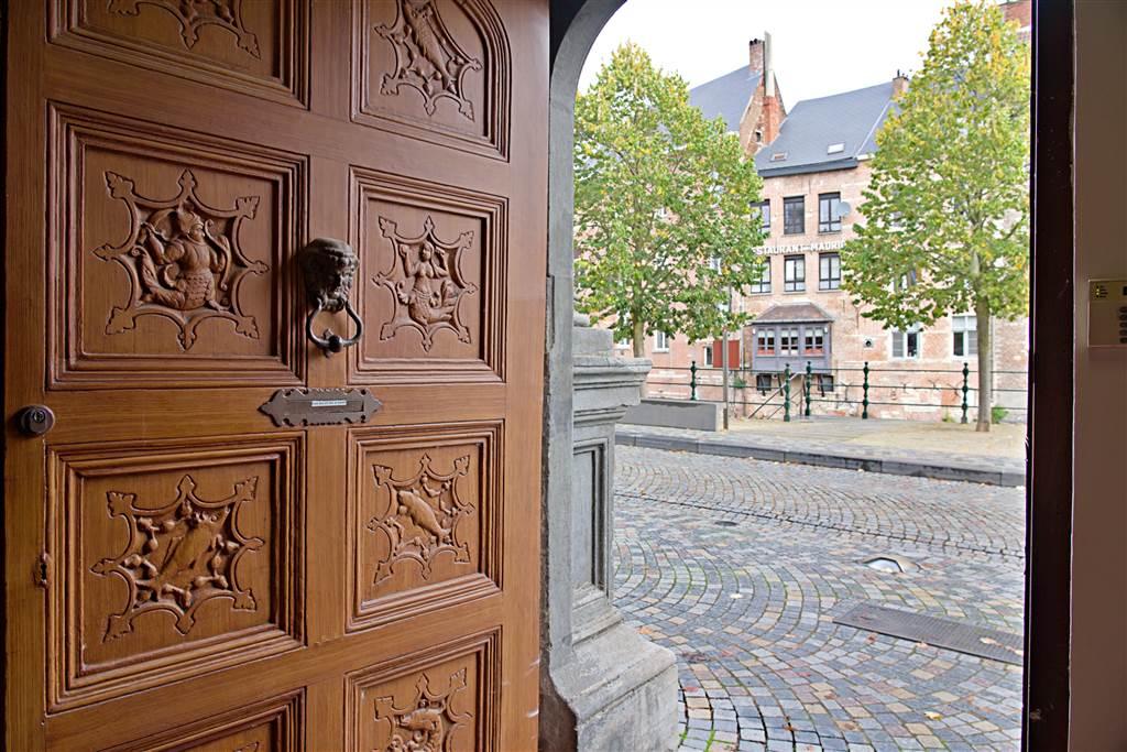 resized_C_W_Mechelen_Zoutwerf_5_003