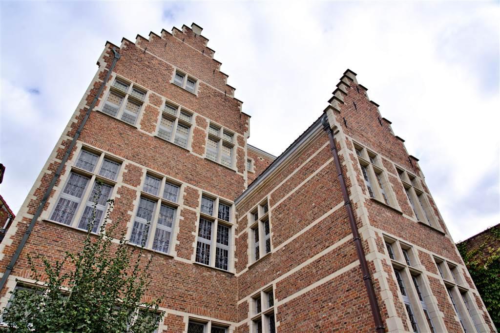 resized_C_W_Mechelen_Zoutwerf_5_025
