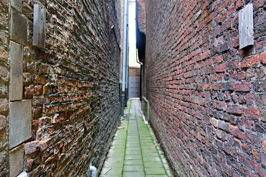 resized_C_W_Mechelen_Zoutwerf_5_030