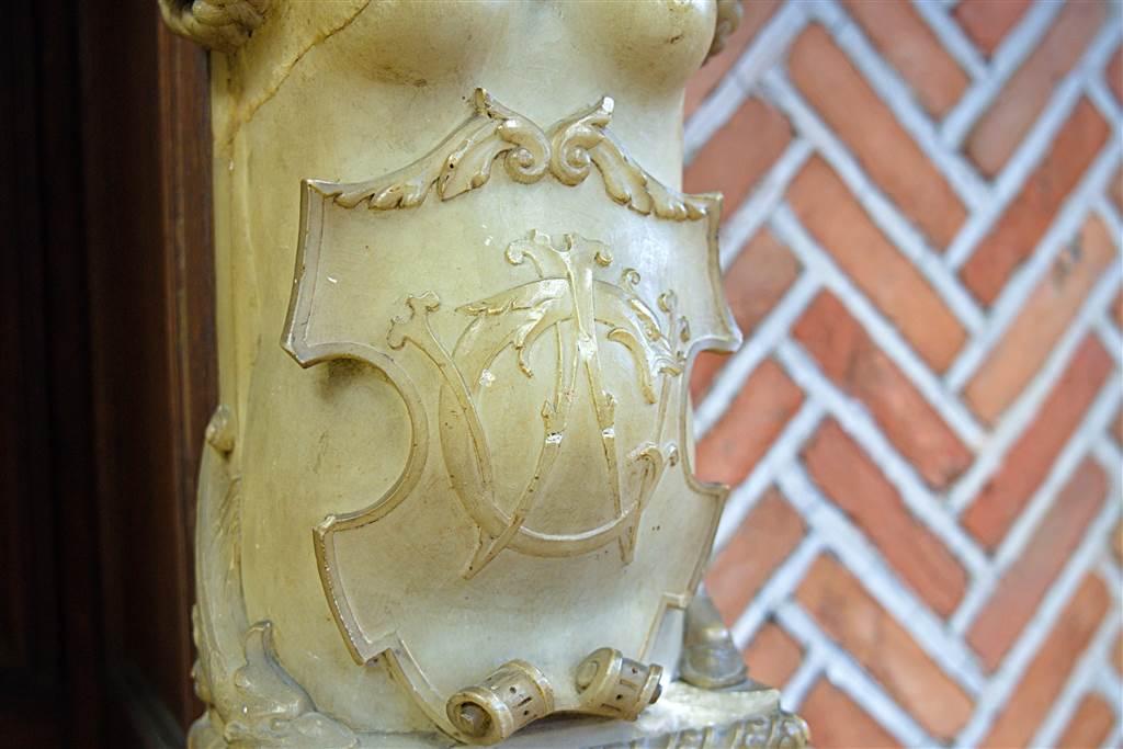 resized_C_W_Mechelen_Zoutwerf_5_085
