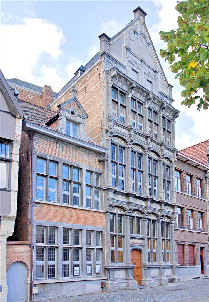 resized_C_W_Mechelen_Zoutwerf_5_110__voorgevel