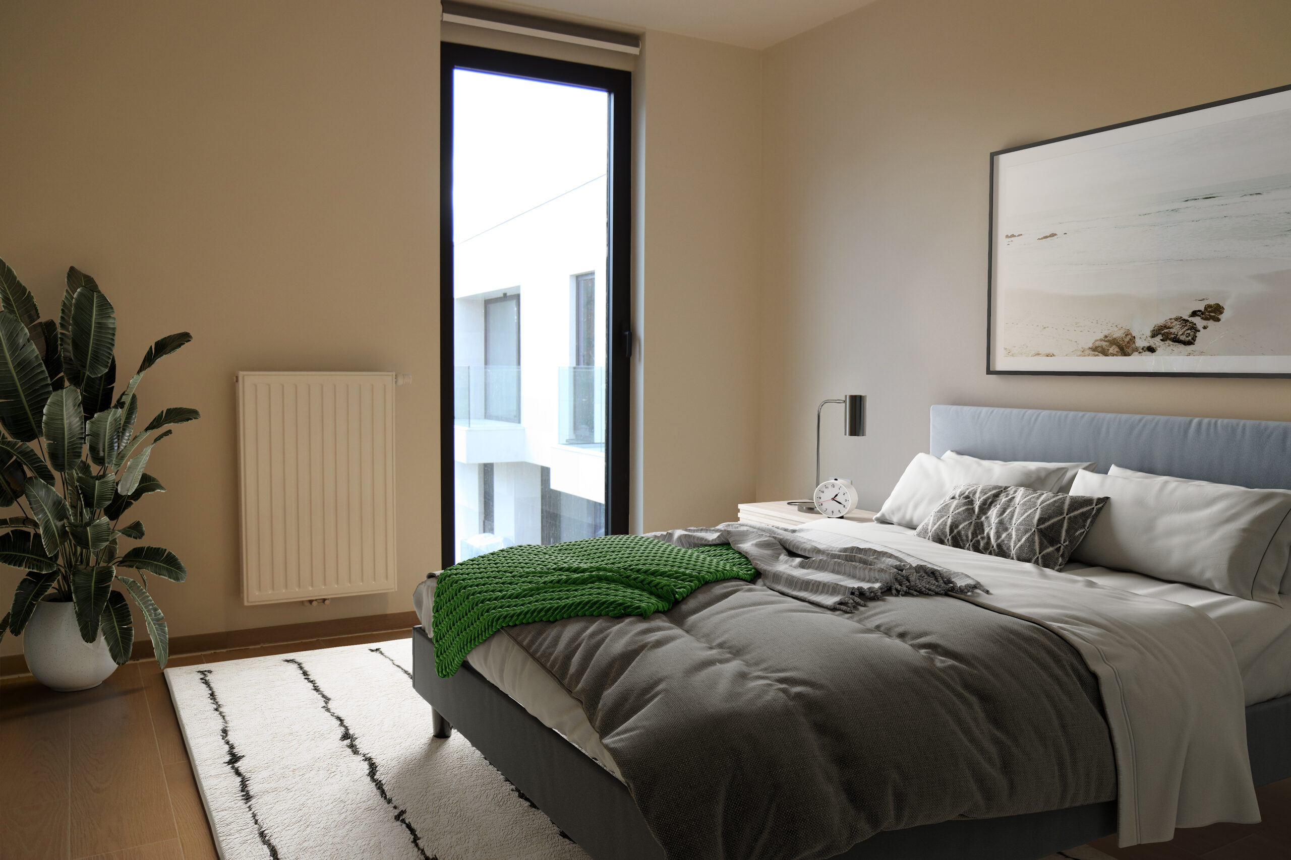 4 staged bedroom 201 (2)