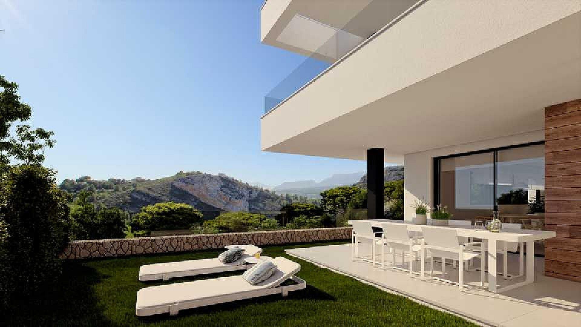 w_12215.1.vista-terraza-final-d-sn-1.jpg