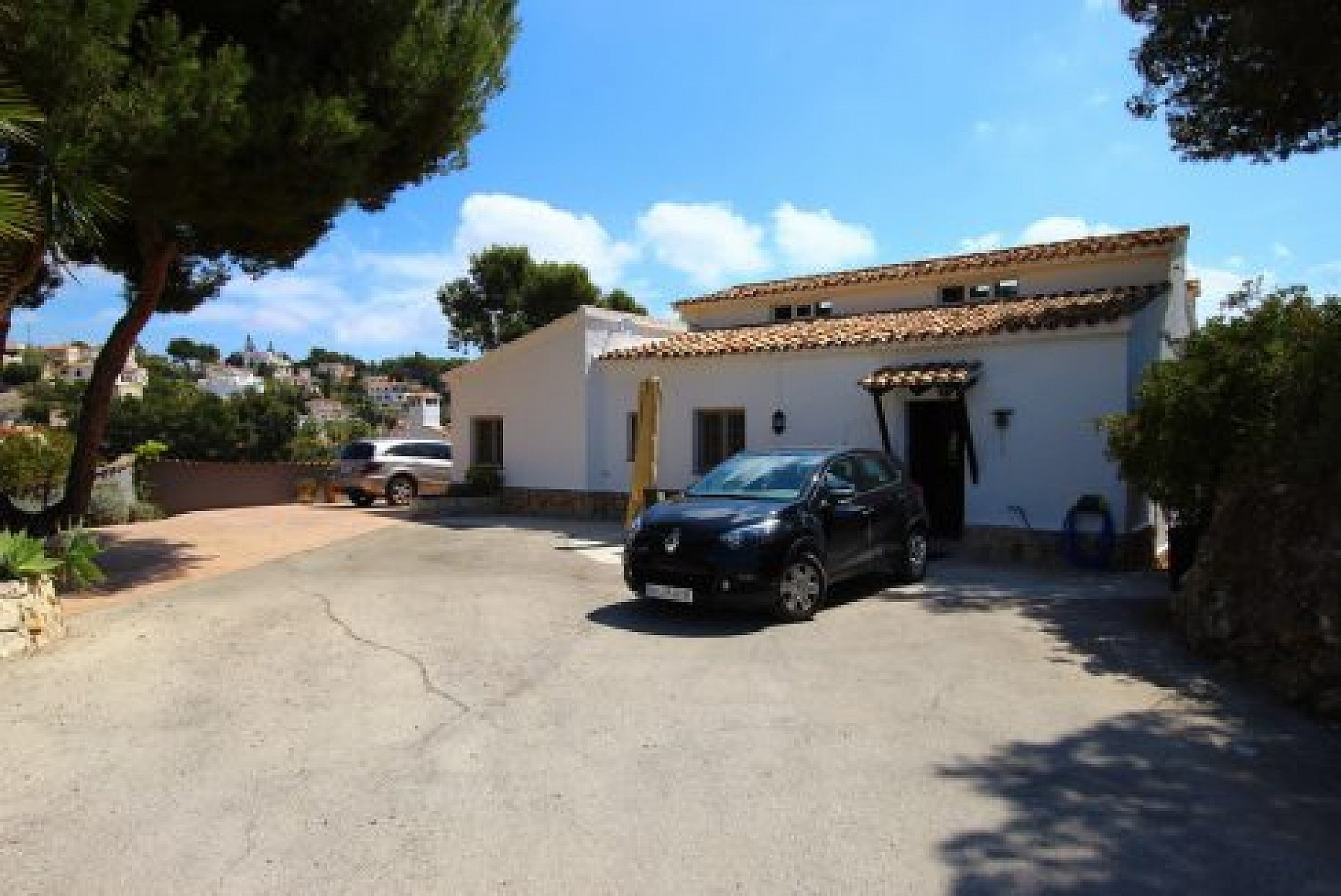 w_parkeerplaats-aan-het-huis-488x326-1.jpg