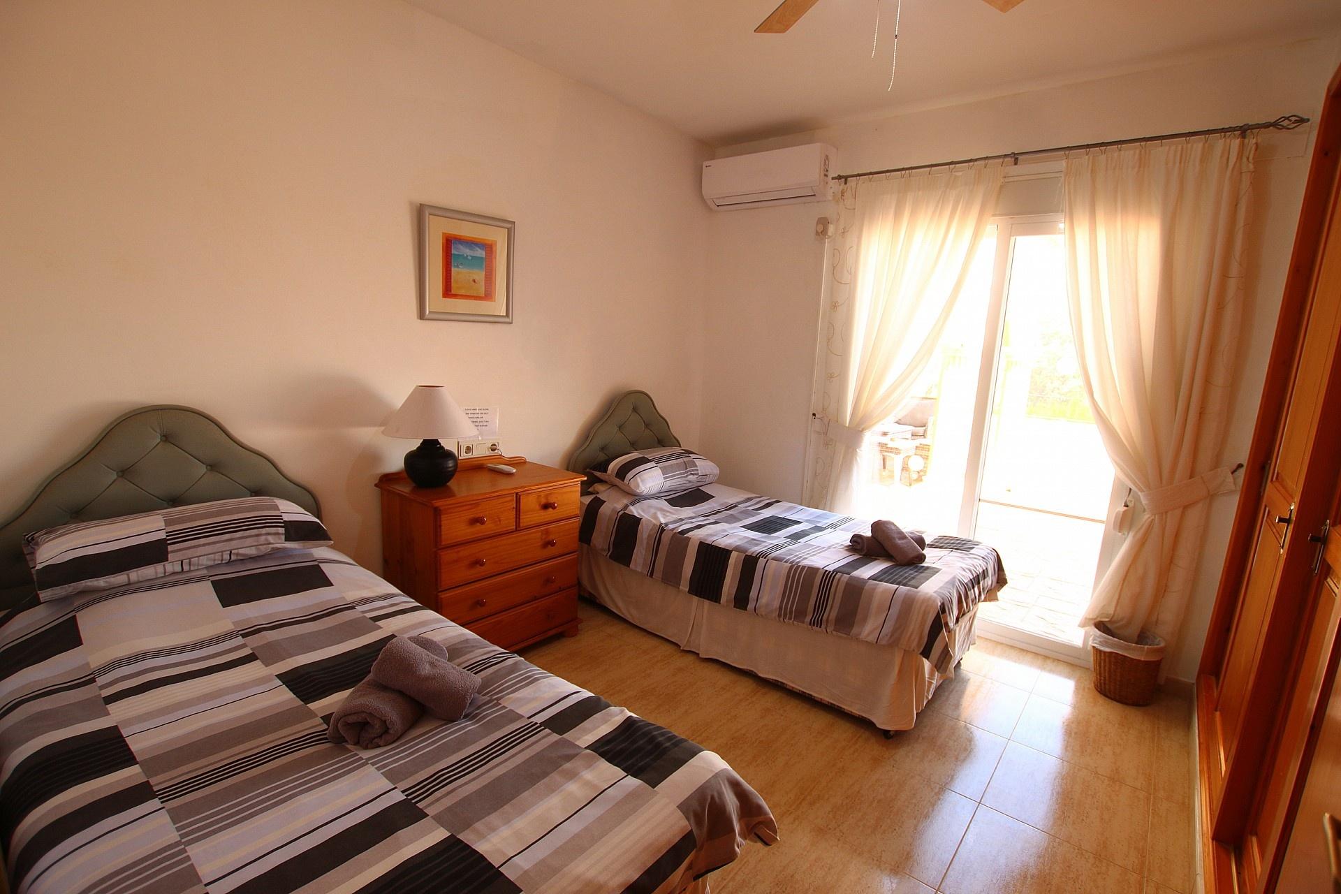 w_slaapkamer-1.jpg