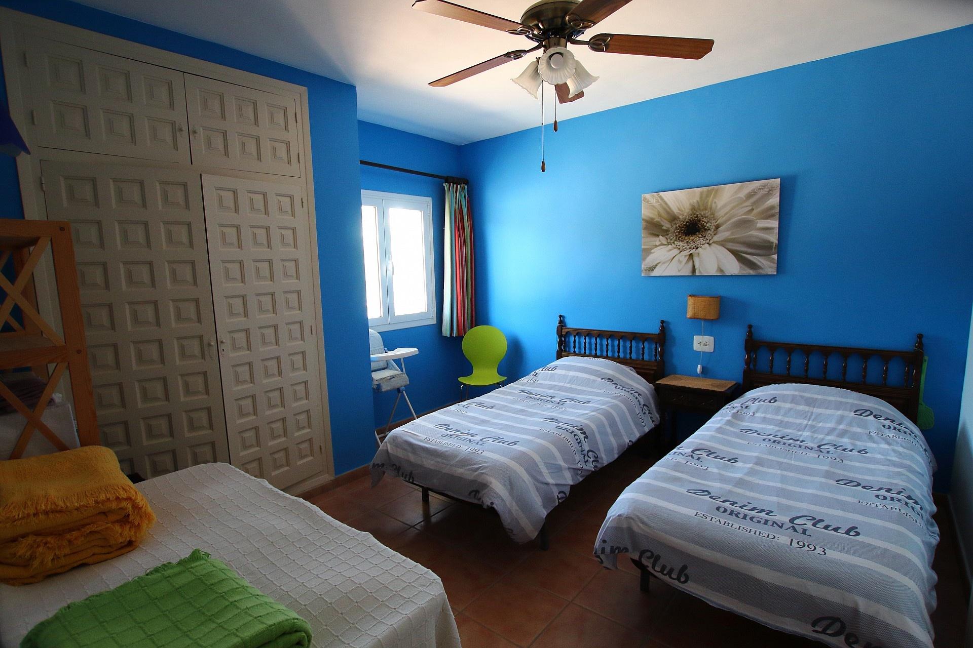 w_slaapkamer1-3.jpg