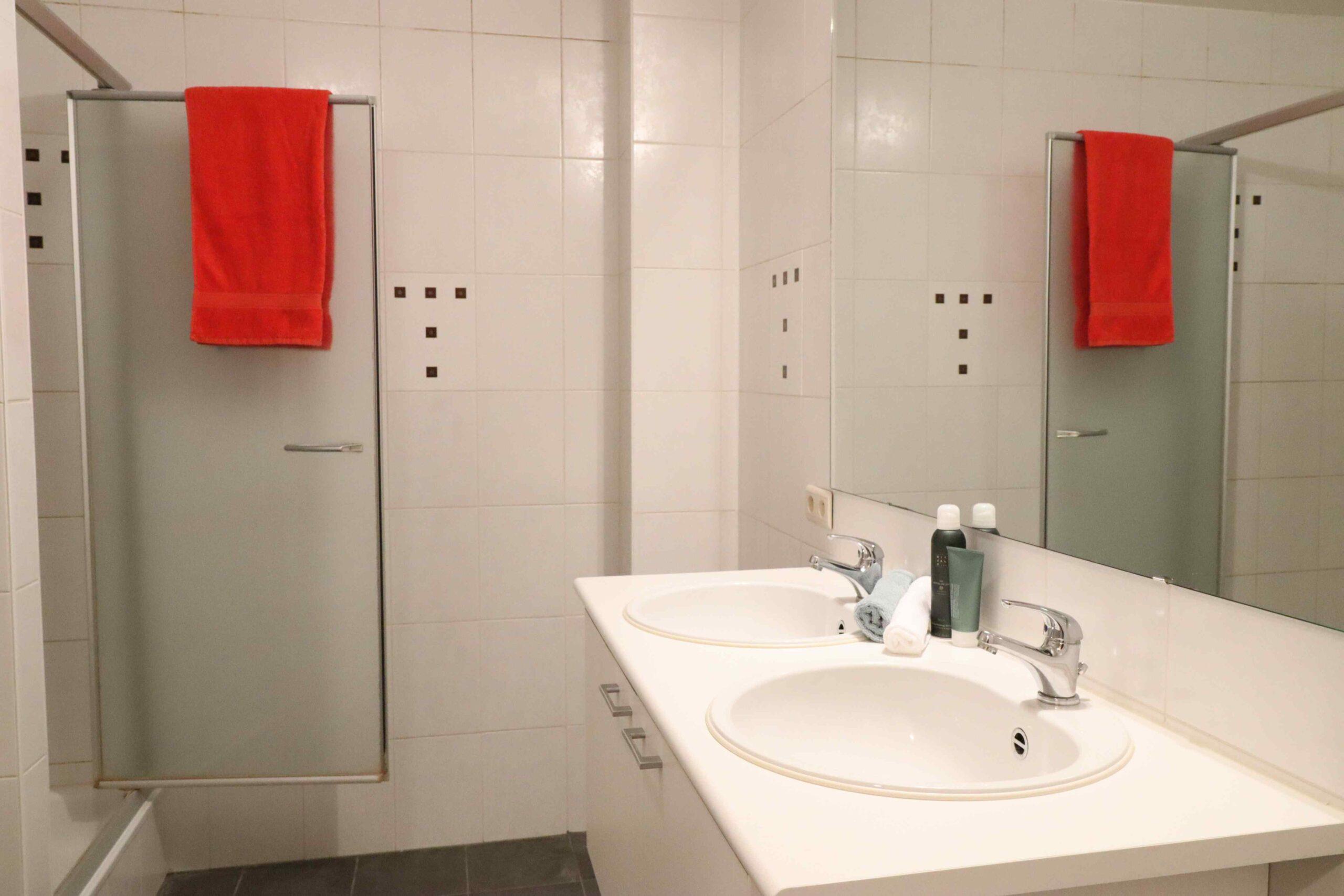 5 badkamer 1