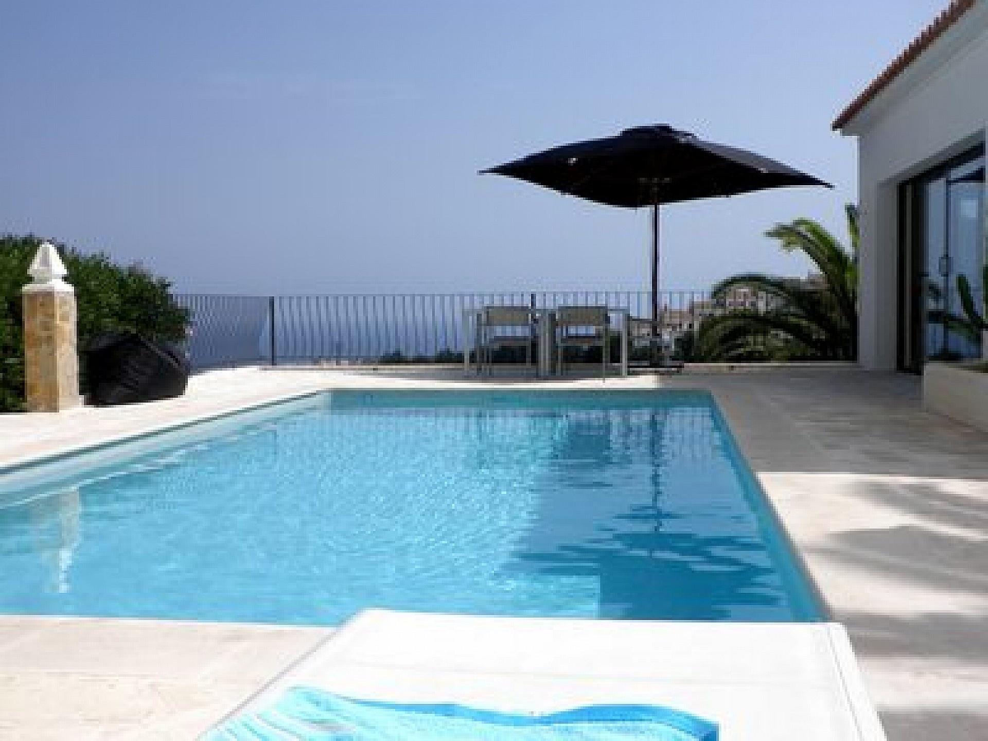 w_polaroid_casita_travel_-_spanje_-_costa_blanca_-_moraira_-_villa_beniluz_-__10.jpg