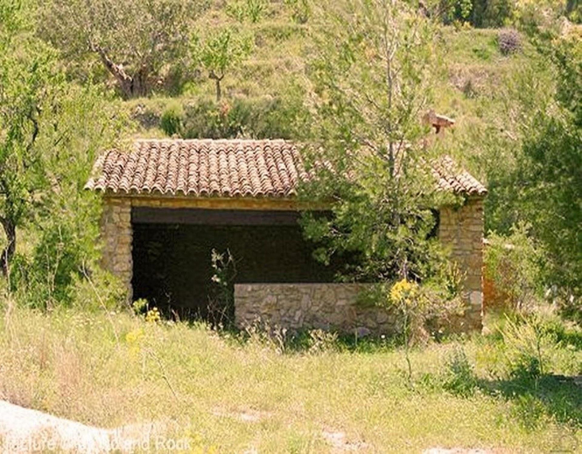 w_solvillas.sooprema-propiedades_5e8a2003bad80-source.jpg