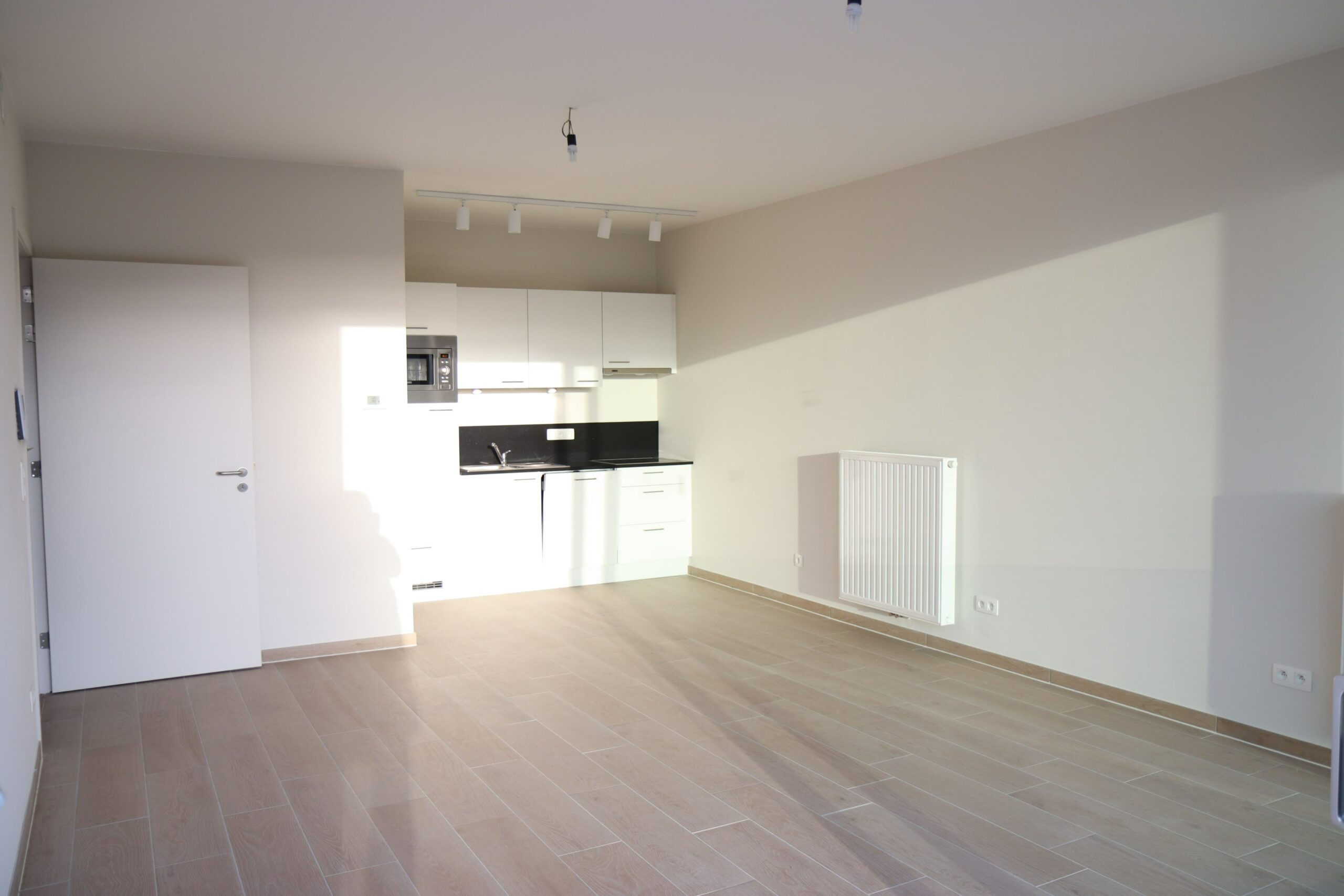 1 staging living room and dining 201