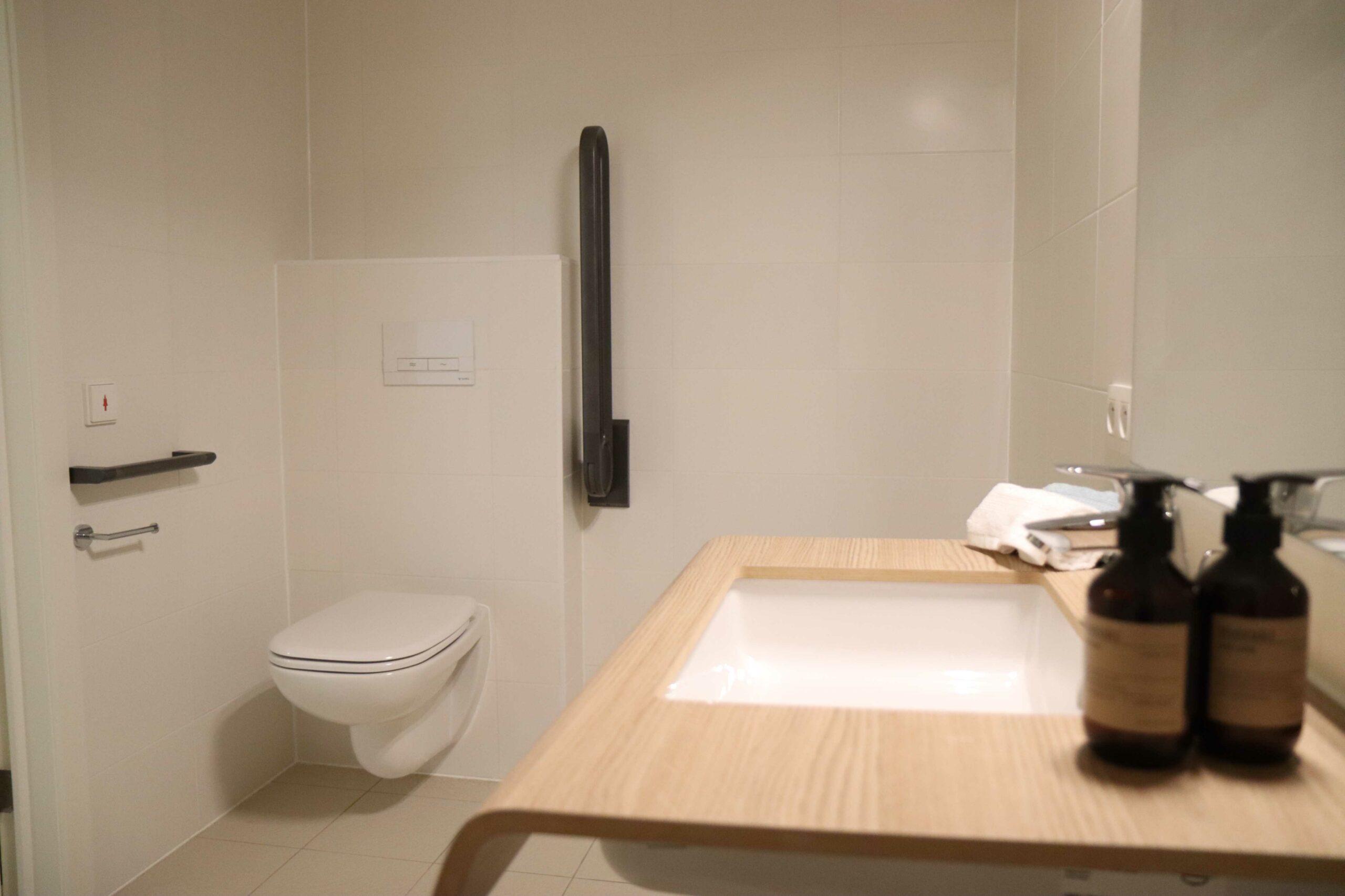 4 badkamer 2