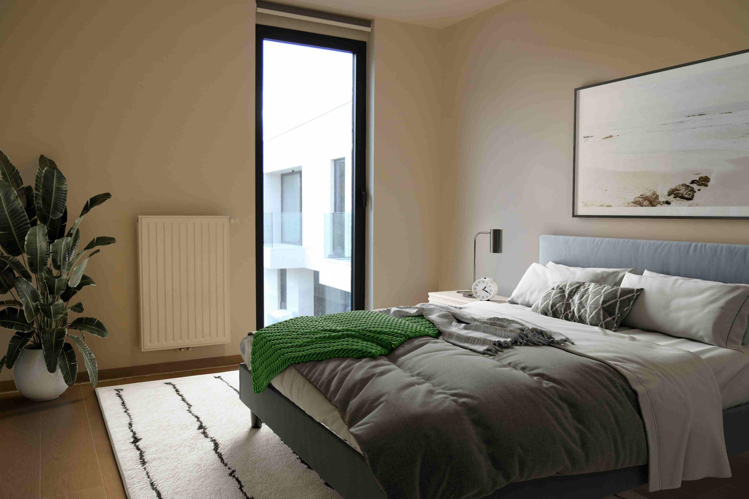 4 staged bedroom 201 (2)