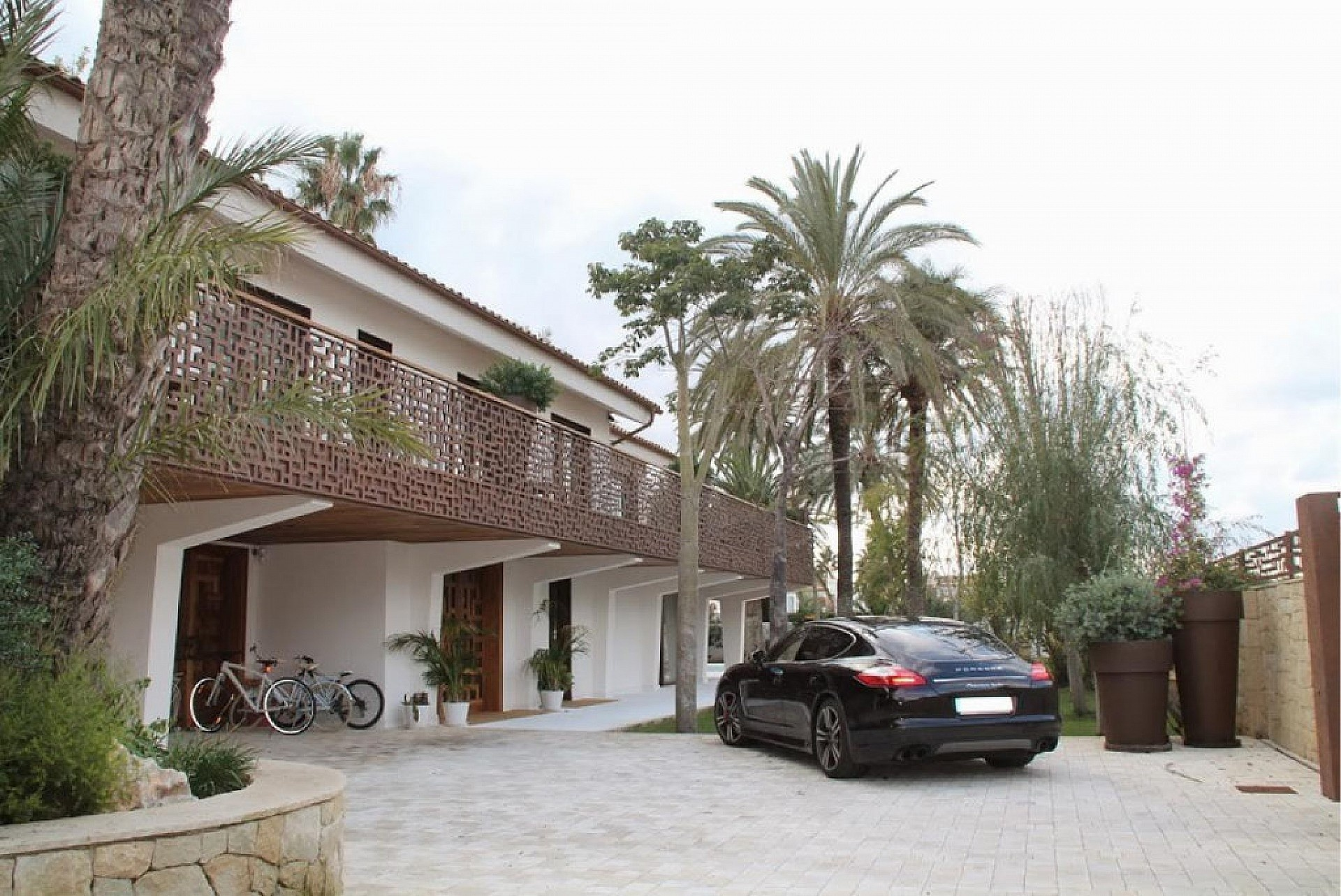 w_denia-huis-tekoop-costa-blanca-spanje-211.jpg
