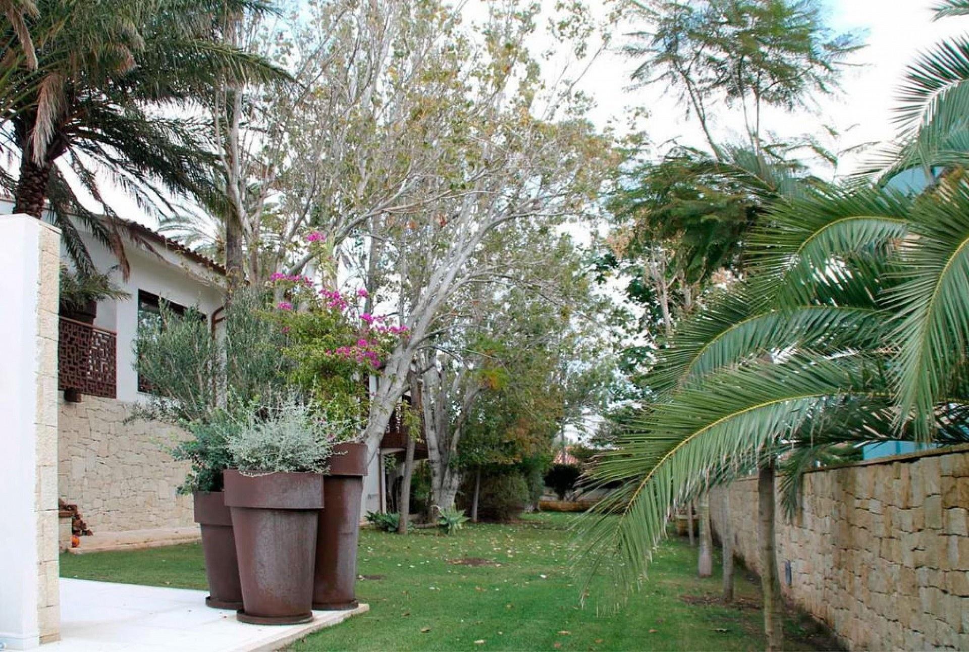w_denia-huis-tekoop-costa-blanca-spanje-213.jpg