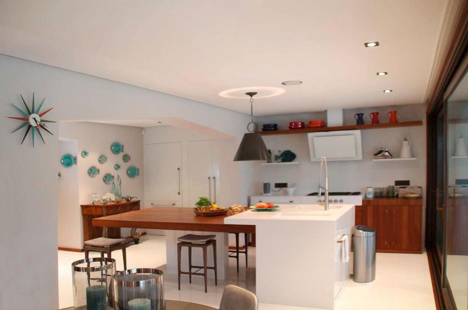 w_denia-huis-tekoop-costa-blanca-spanje-217.jpg