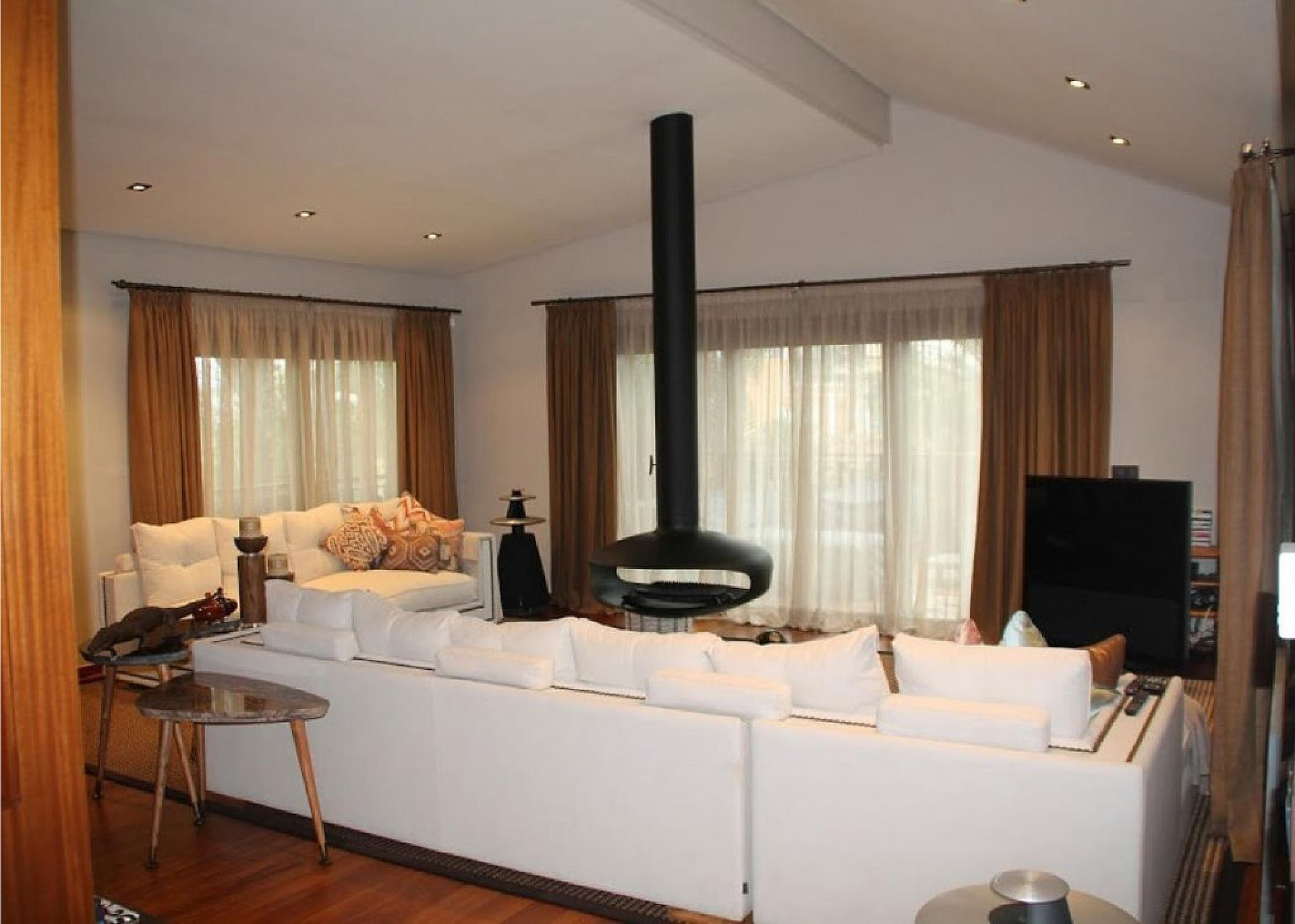 w_denia-huis-tekoop-costa-blanca-spanje-22.jpg
