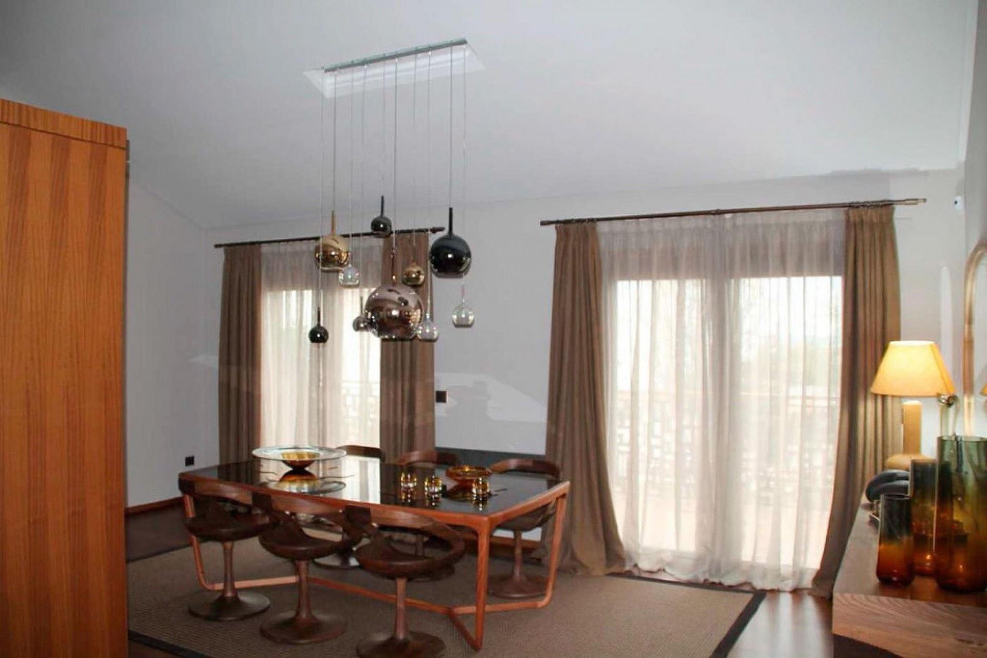 w_denia-huis-tekoop-costa-blanca-spanje-24.jpg