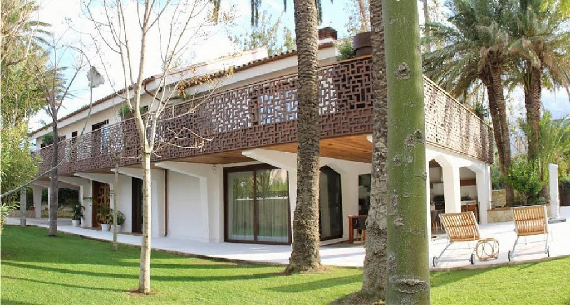 w_denia-huis-tekoop-costa-blanca-spanje-28.jpg