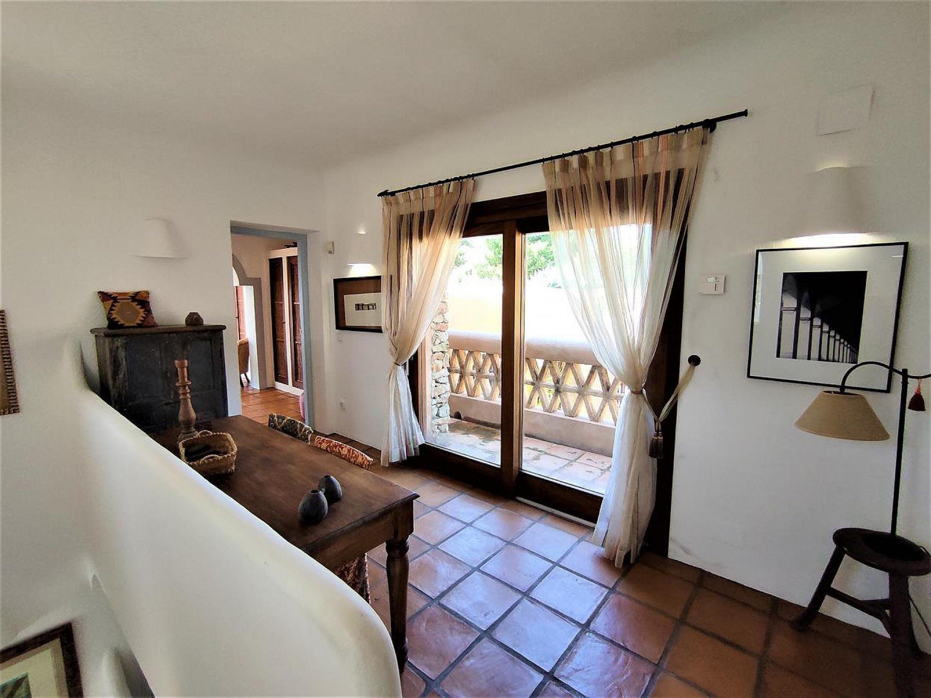 w_luxe-huis-moraira-costa-blanca-spanje-12.jpg