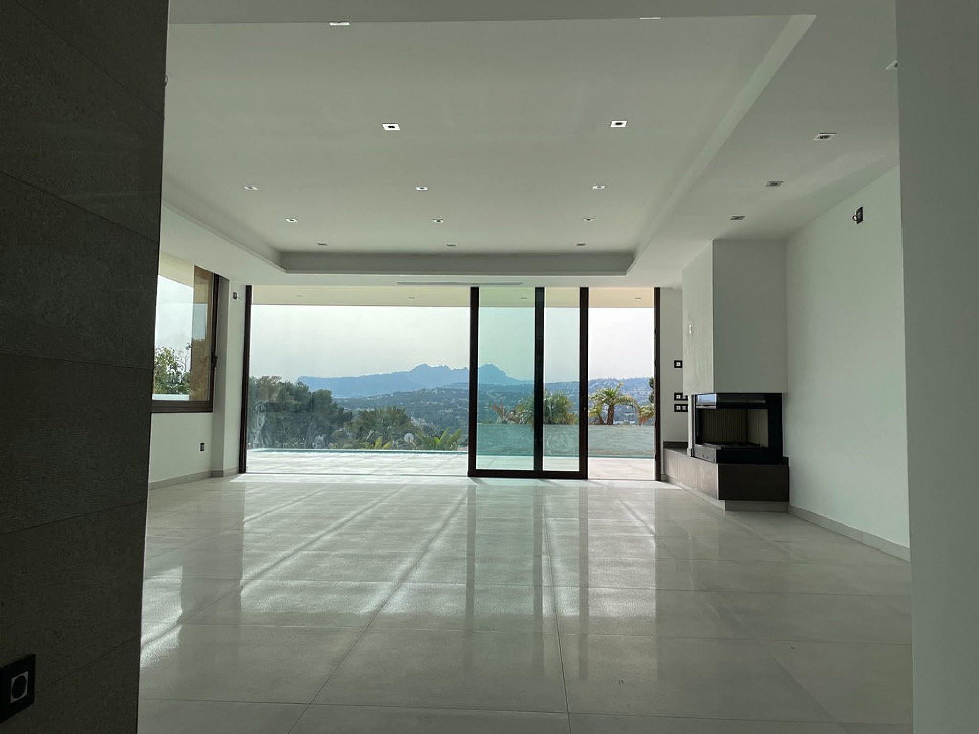 w_luxe-huis-moraira-costa-blanca-spanje-14.jpg