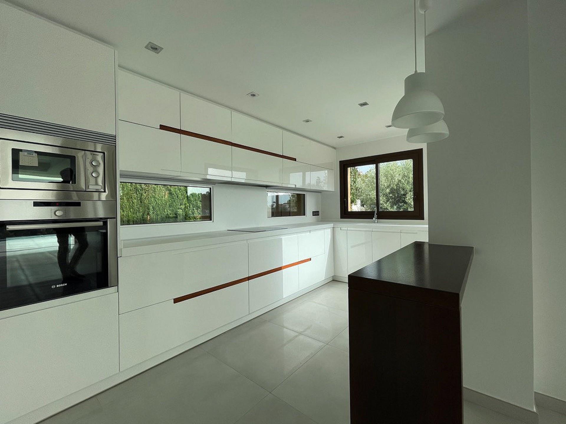 w_luxe-huis-moraira-costa-blanca-spanje-16-1.jpg