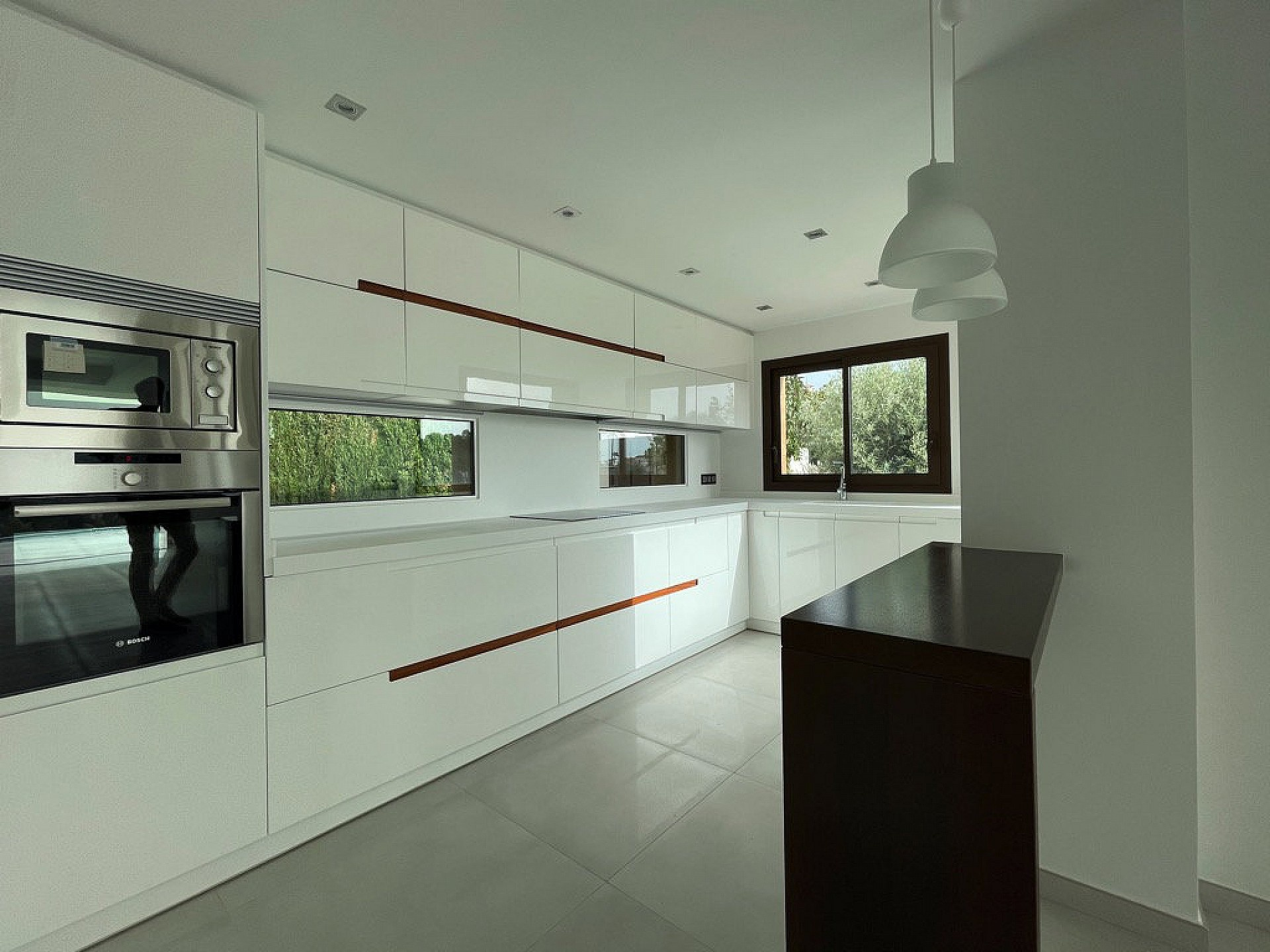 w_luxe-huis-moraira-costa-blanca-spanje-16-2.jpg