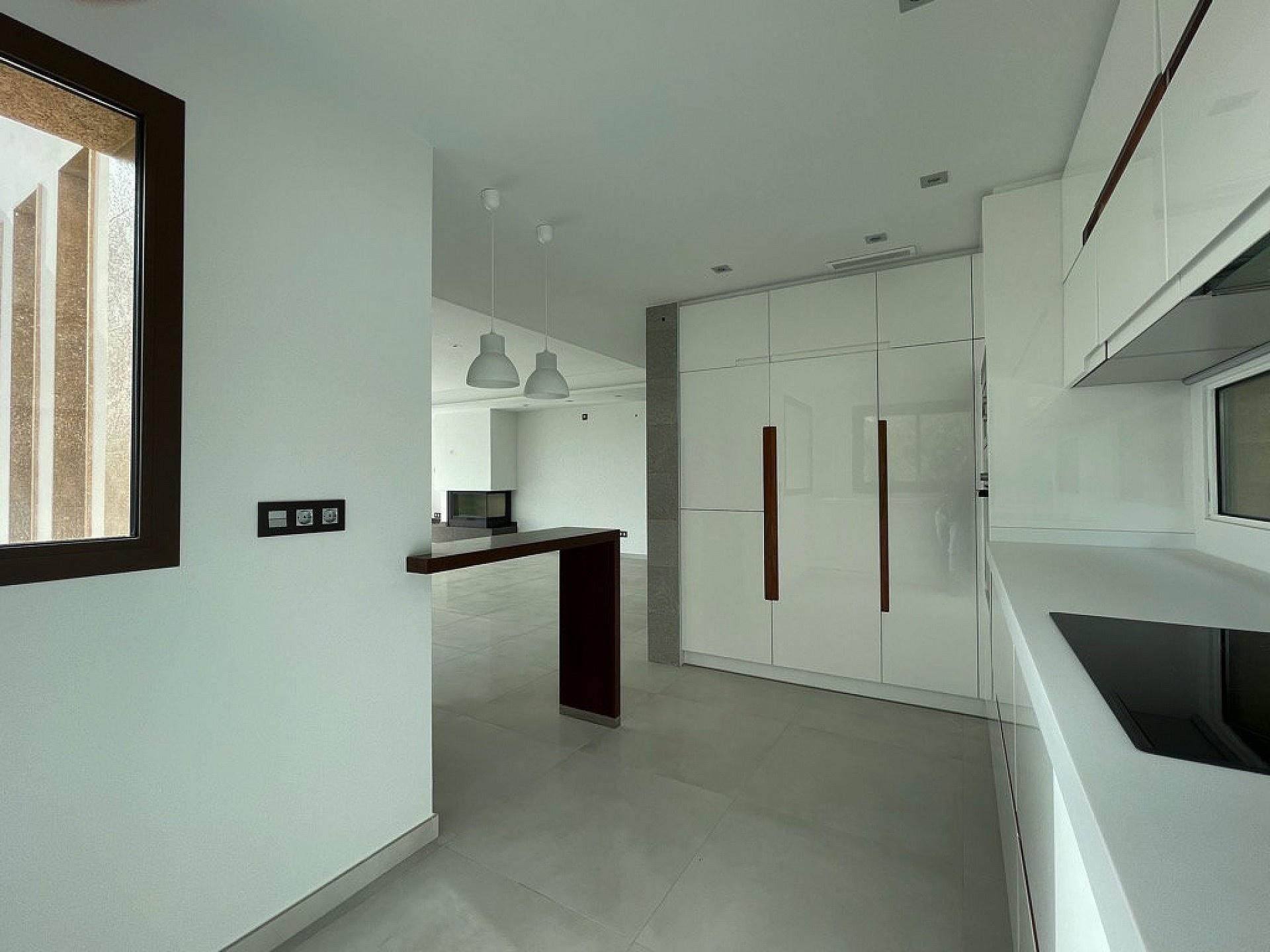 w_luxe-huis-moraira-costa-blanca-spanje-17.jpg