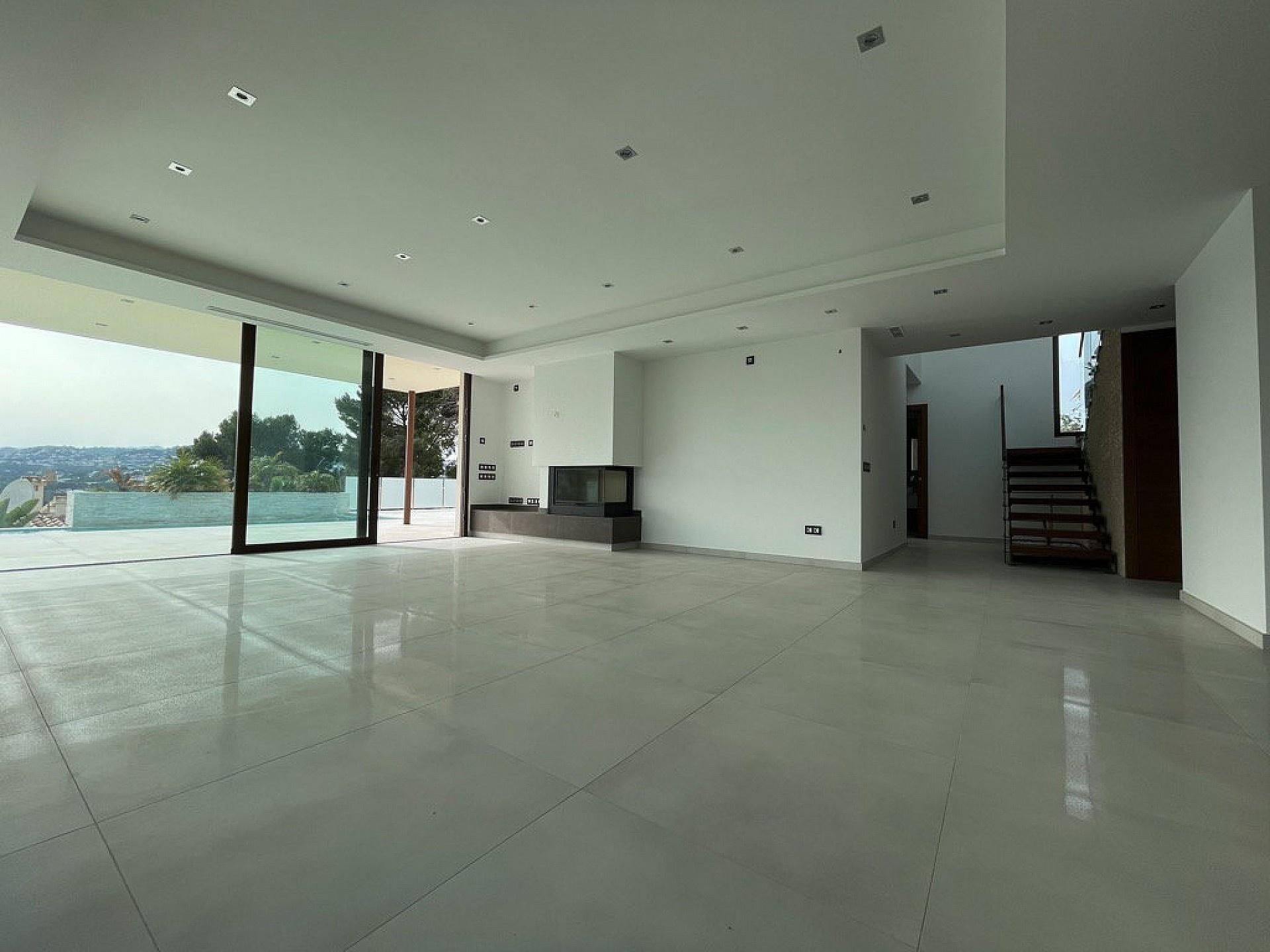 w_luxe-huis-moraira-costa-blanca-spanje-18-1.jpg