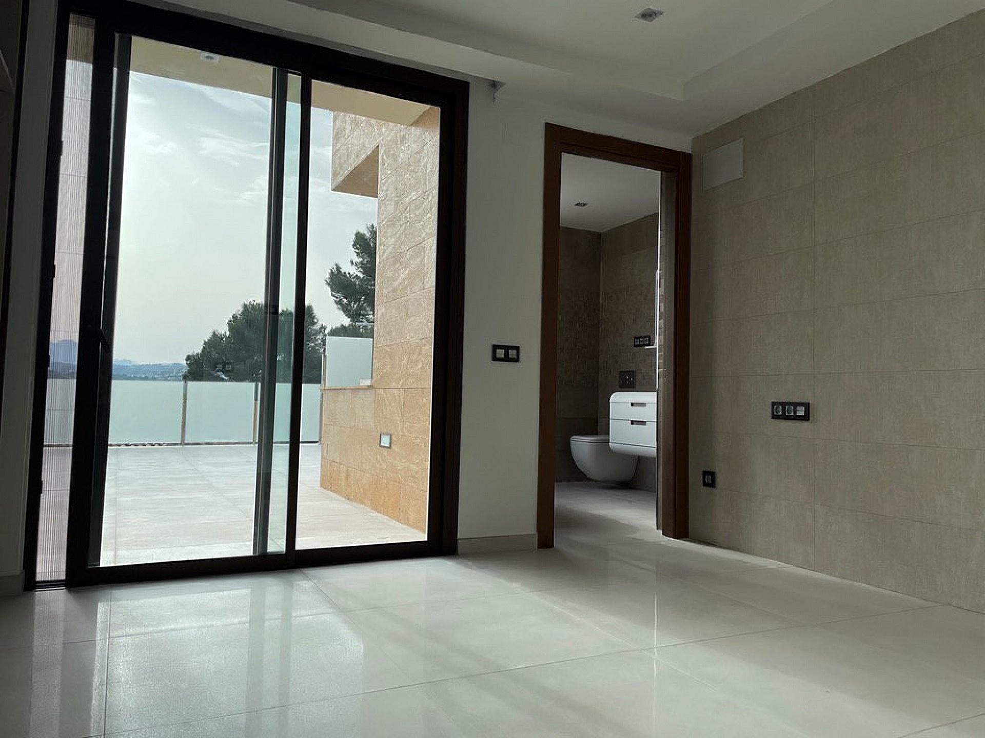 w_luxe-huis-moraira-costa-blanca-spanje-20-1.jpg