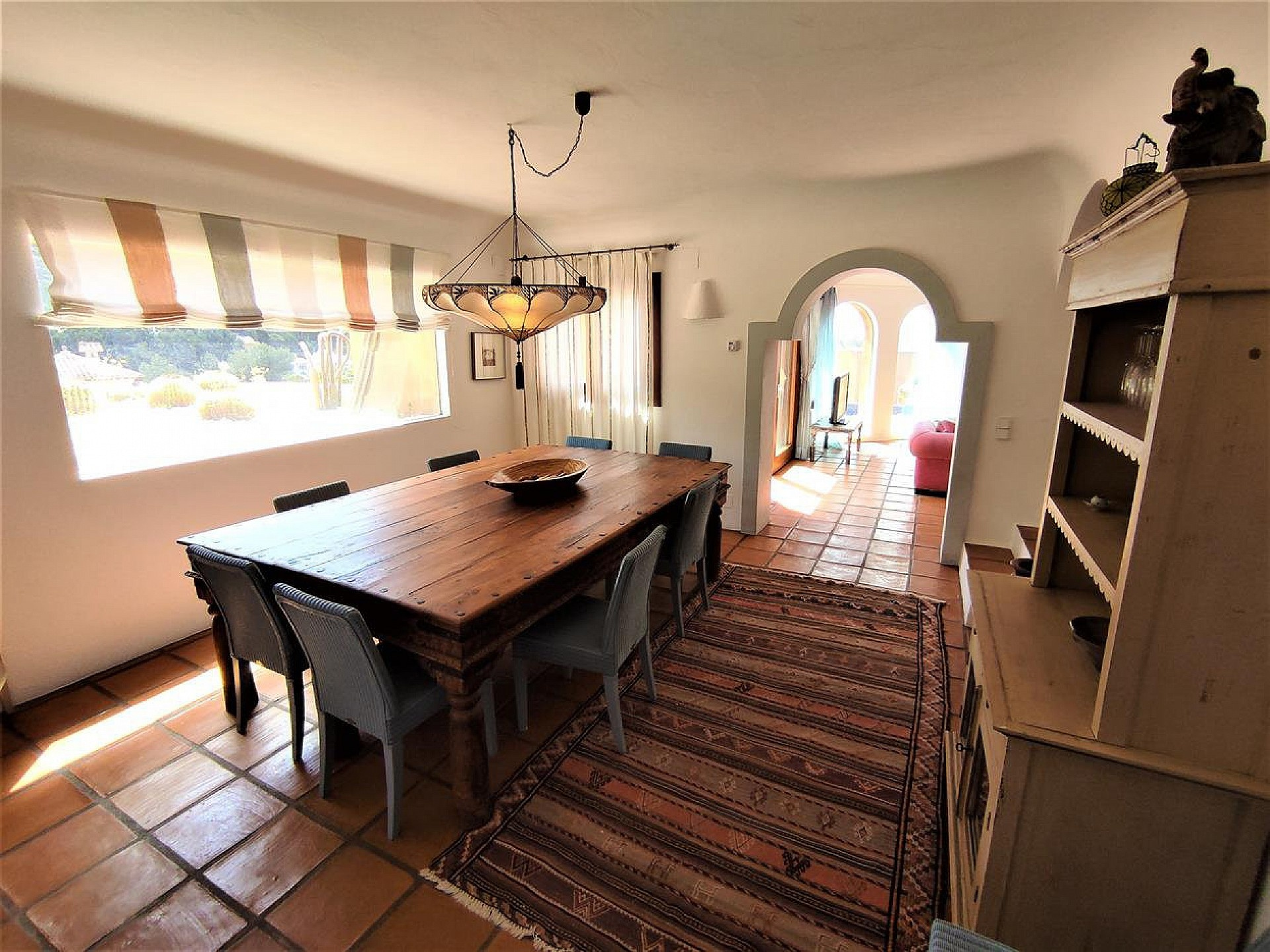 w_luxe-huis-moraira-costa-blanca-spanje-20.jpg
