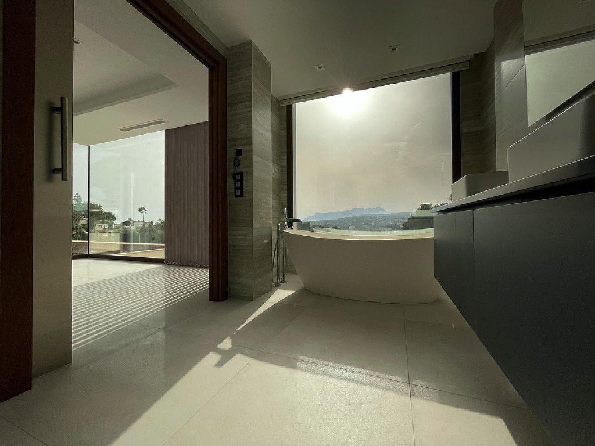 w_luxe-huis-moraira-costa-blanca-spanje-22.jpg