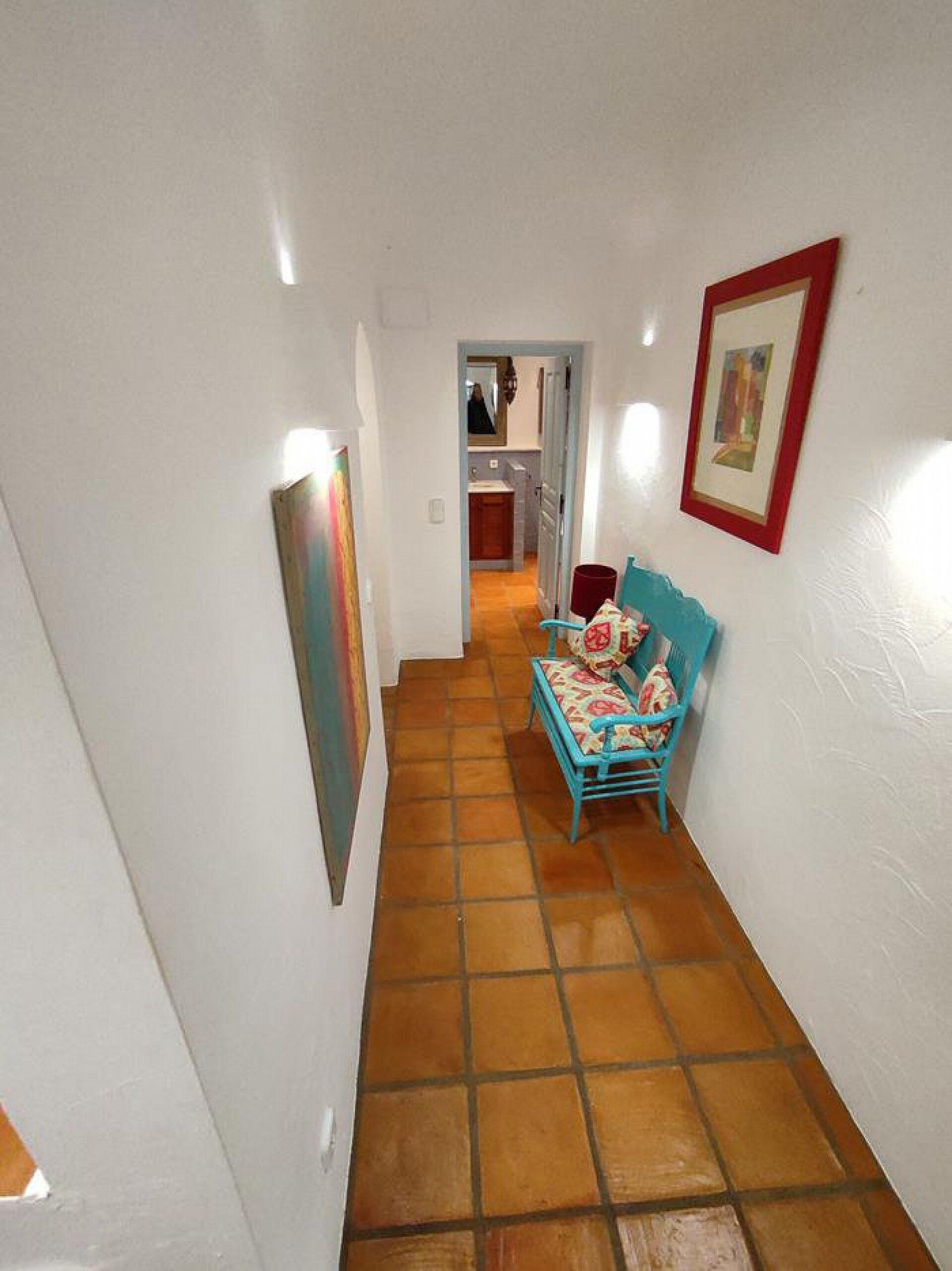 w_luxe-huis-moraira-costa-blanca-spanje-24.jpg