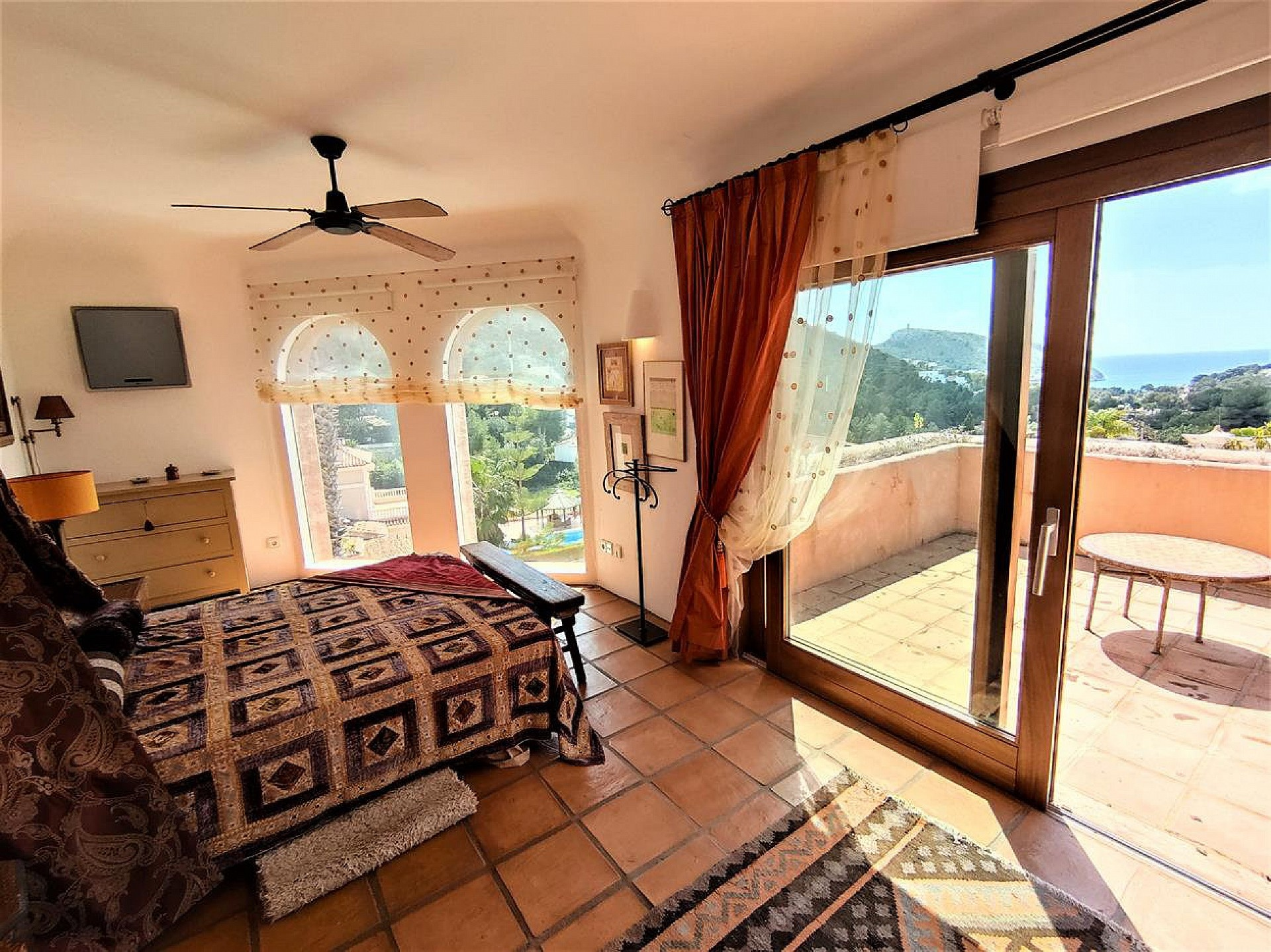 w_luxe-huis-moraira-costa-blanca-spanje-27.jpg