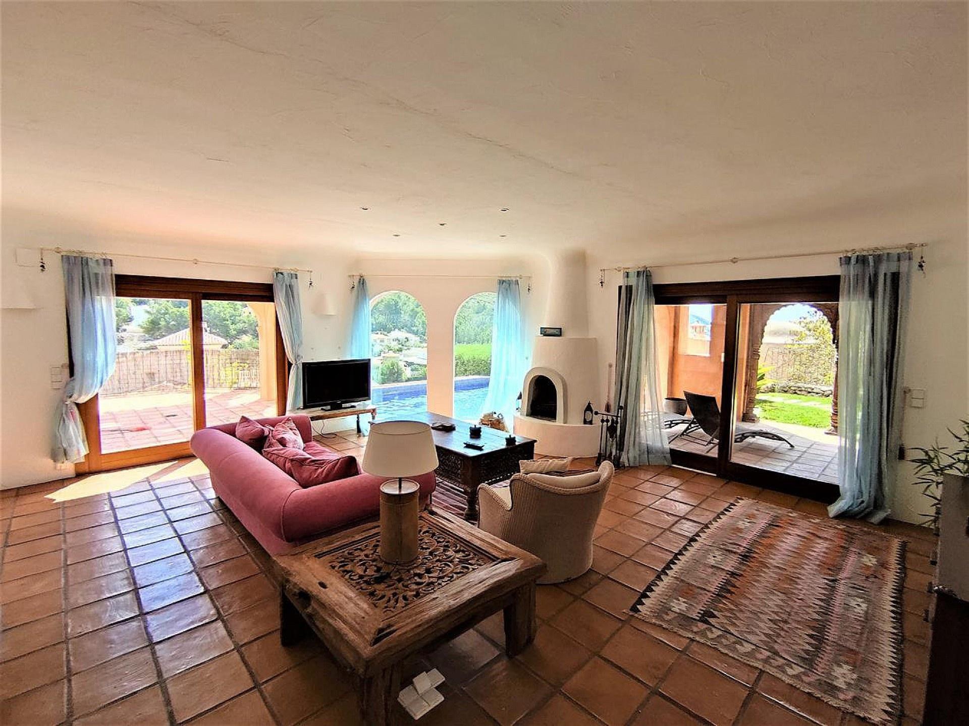 w_luxe-huis-moraira-costa-blanca-spanje-28.jpg