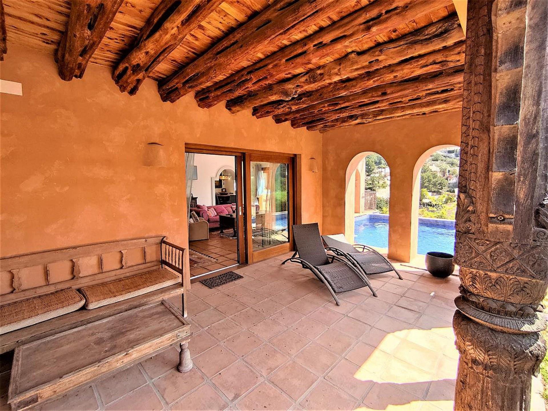 w_luxe-huis-moraira-costa-blanca-spanje-6.jpg