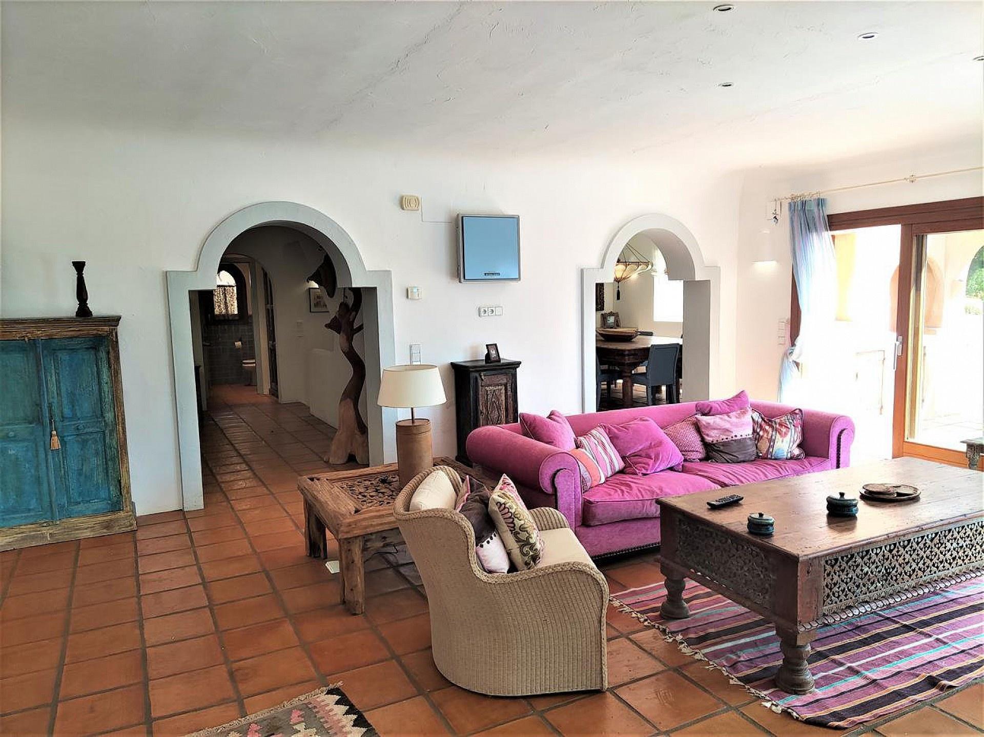 w_luxe-huis-moraira-costa-blanca-spanje-7.jpg