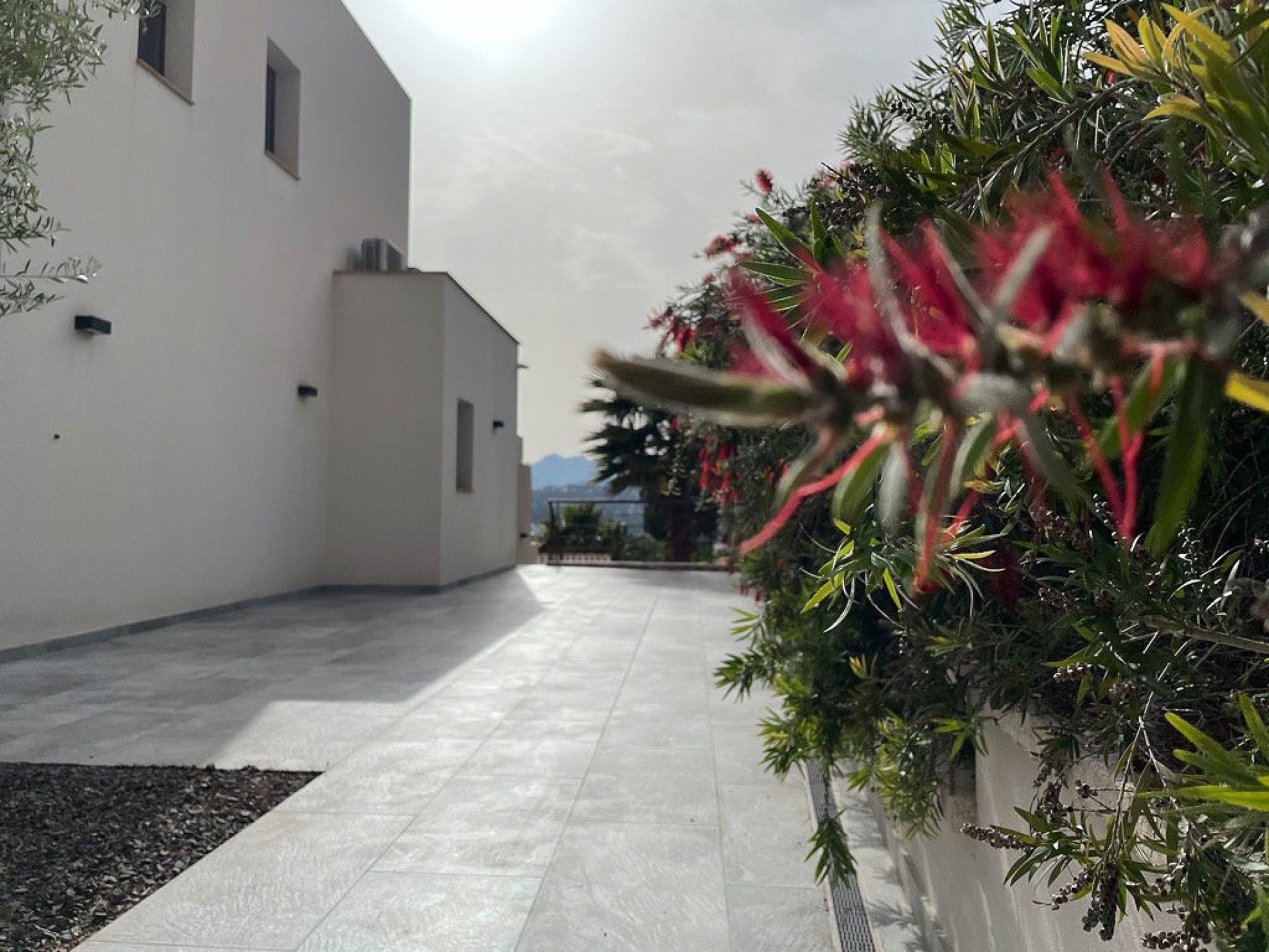 w_luxe-huis-moraira-costa-blanca-spanje-9-1.jpg