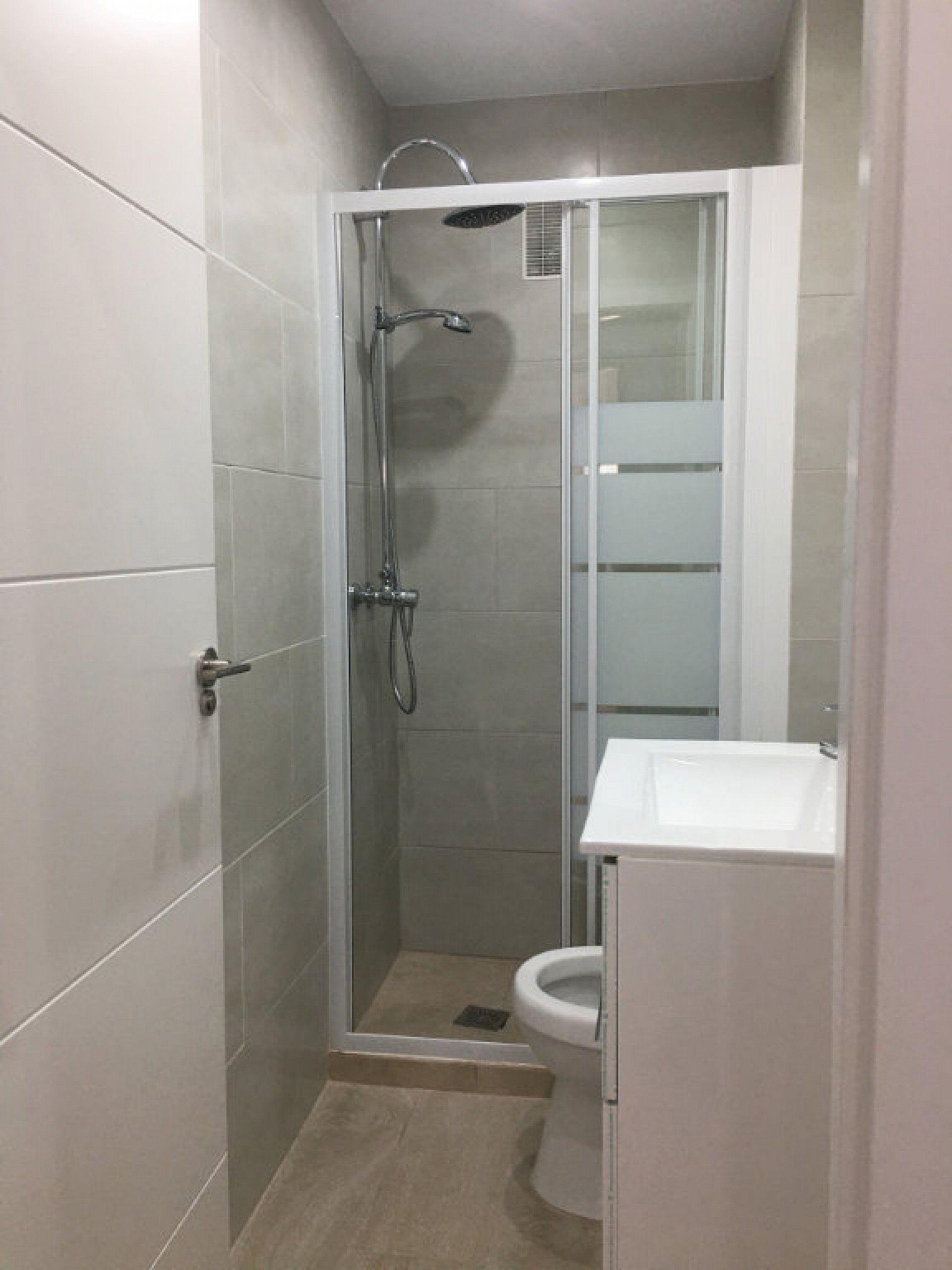 w_appartement-te-koop-benissa-costa-blanca-spain-a1018-4-01-2.jpg