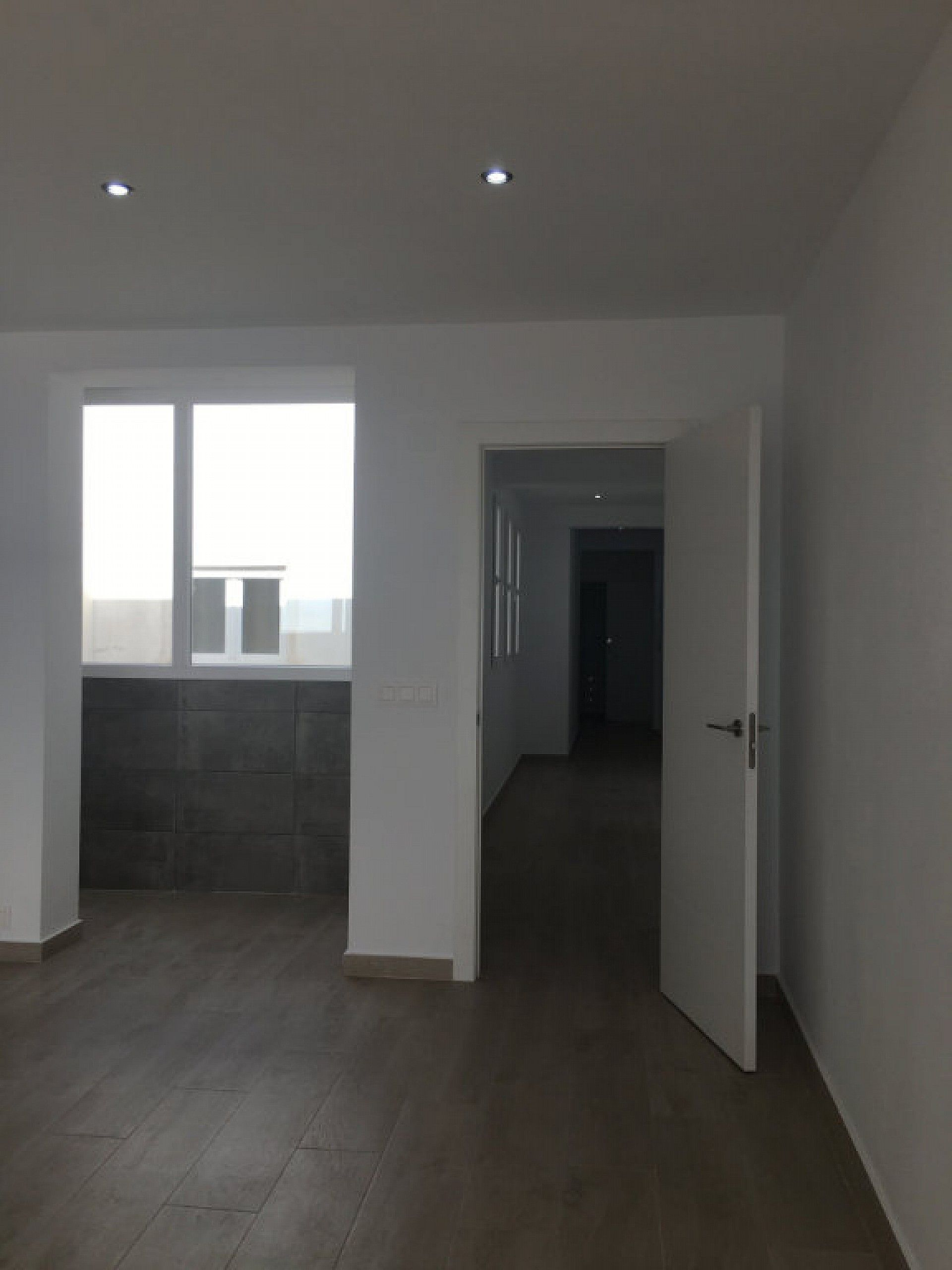 w_appartement-te-koop-benissa-costa-blanca-spain-a1018-4-010-2.jpg