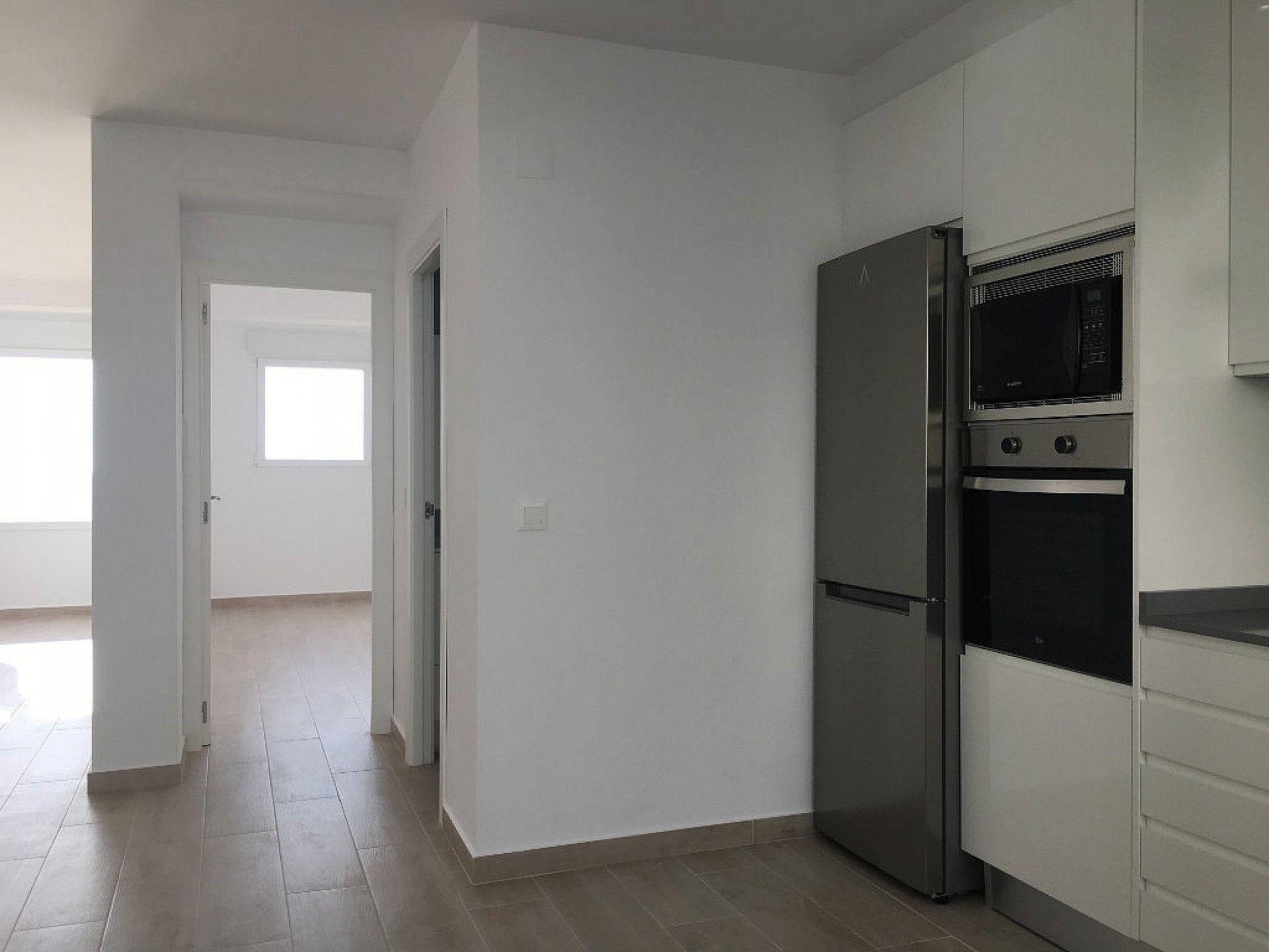 w_appartement-te-koop-benissa-costa-blanca-spain-a1018-4-011-2.jpg