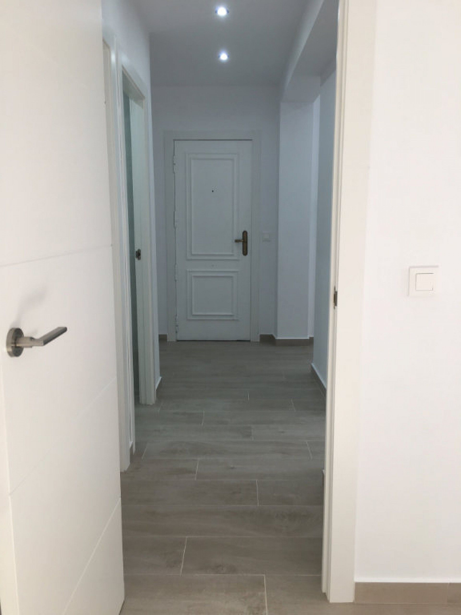 w_appartement-te-koop-benissa-costa-blanca-spain-a1018-4-04-2.jpg