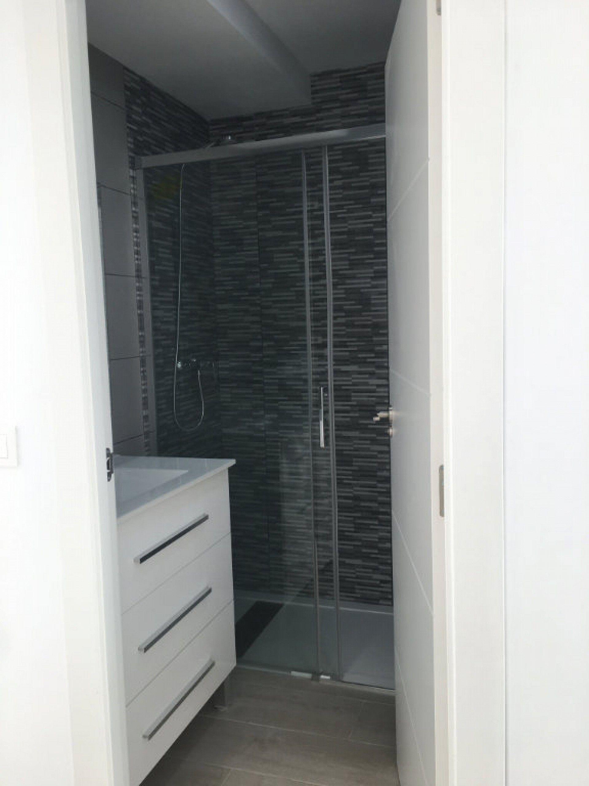 w_appartement-te-koop-benissa-costa-blanca-spain-a1018-4-06-2.jpg